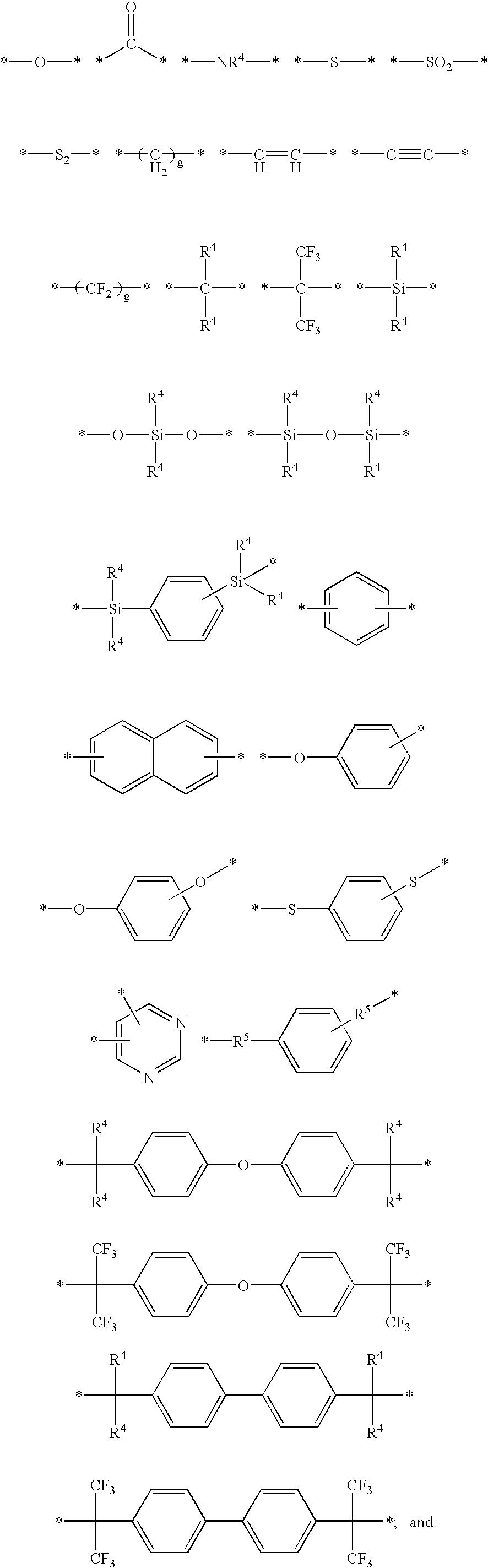 Figure US20030050431A1-20030313-C00022