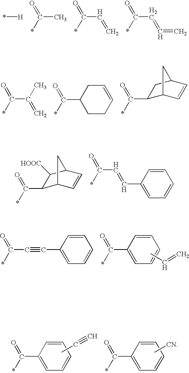 Figure US20030050431A1-20030313-C00024