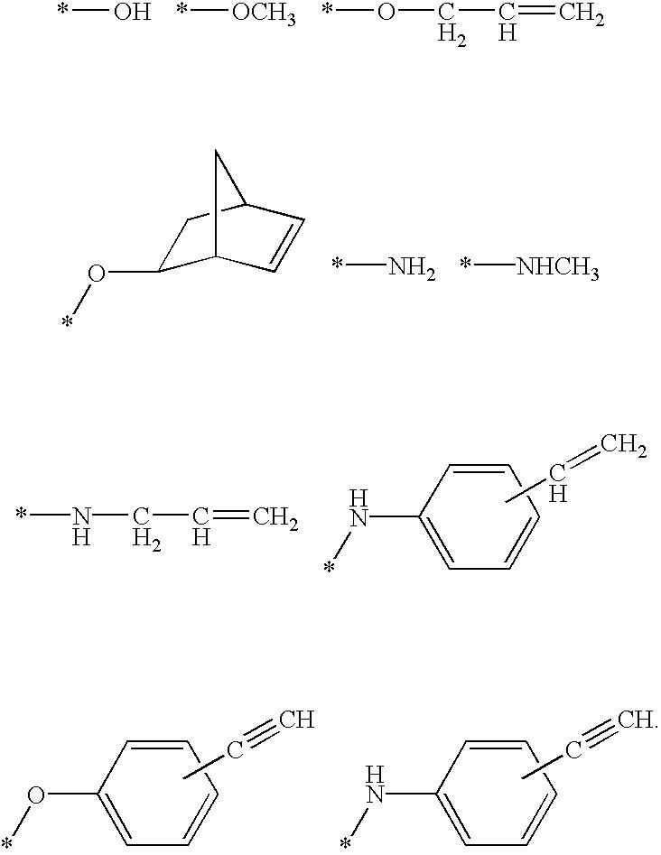 Figure US20030050431A1-20030313-C00025