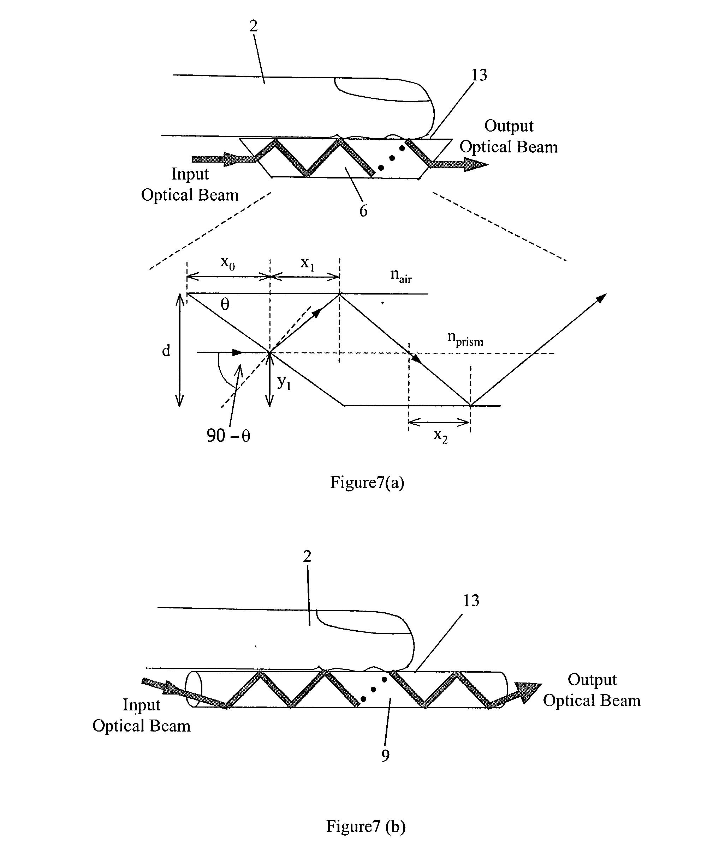 patent us20030052257