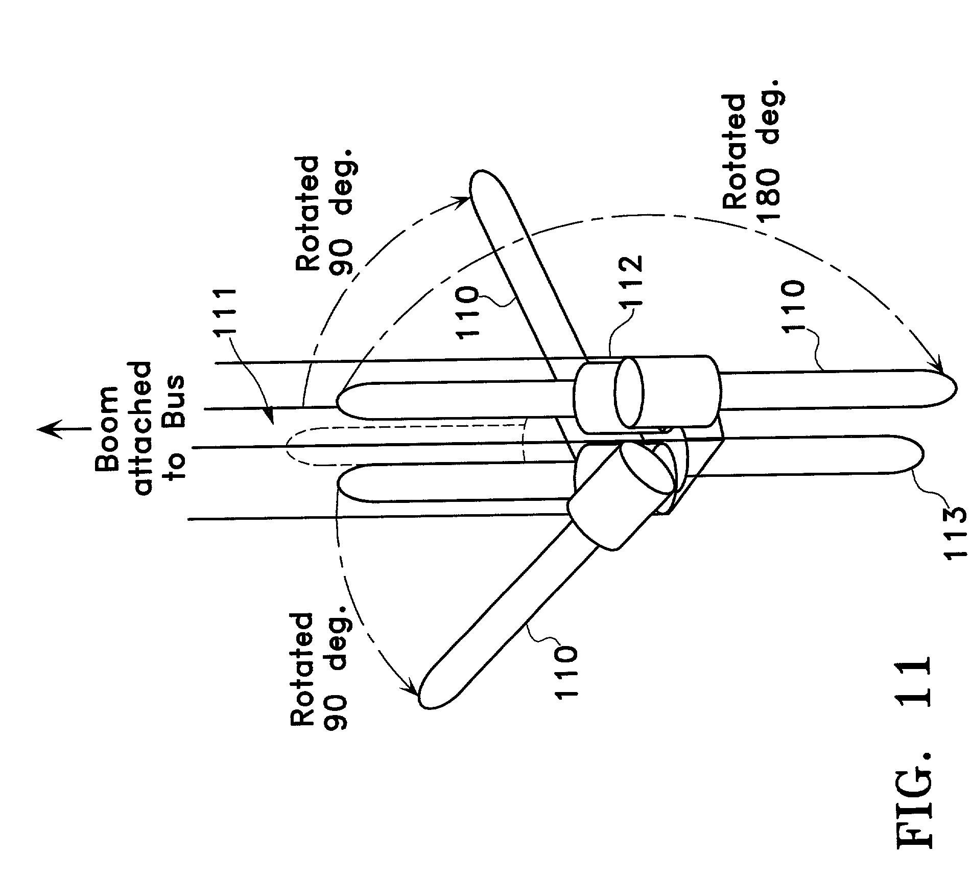 patent us20030052777