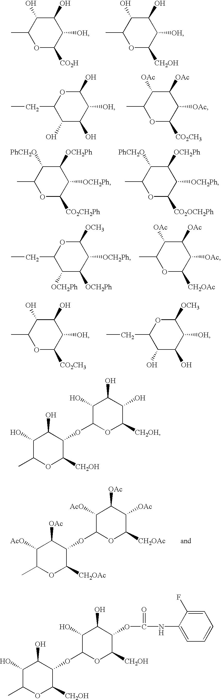 Figure US20030053981A1-20030320-C00087