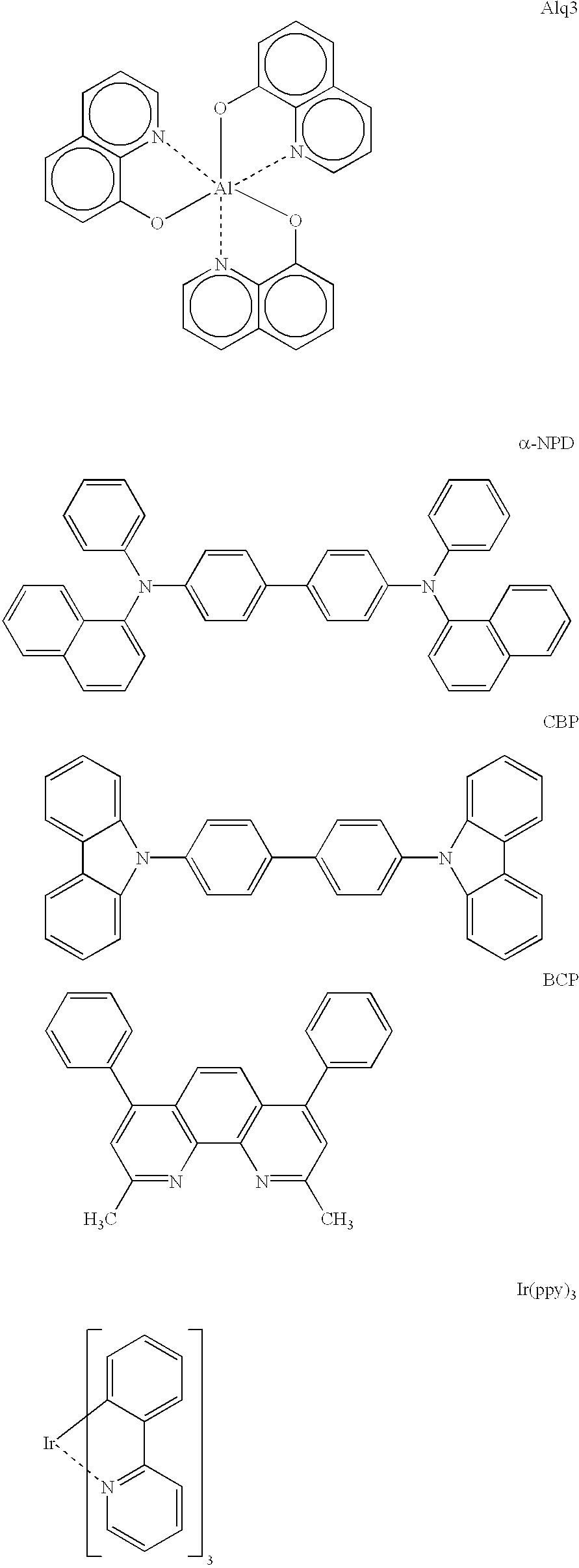 Figure US20030054198A1-20030320-C00002