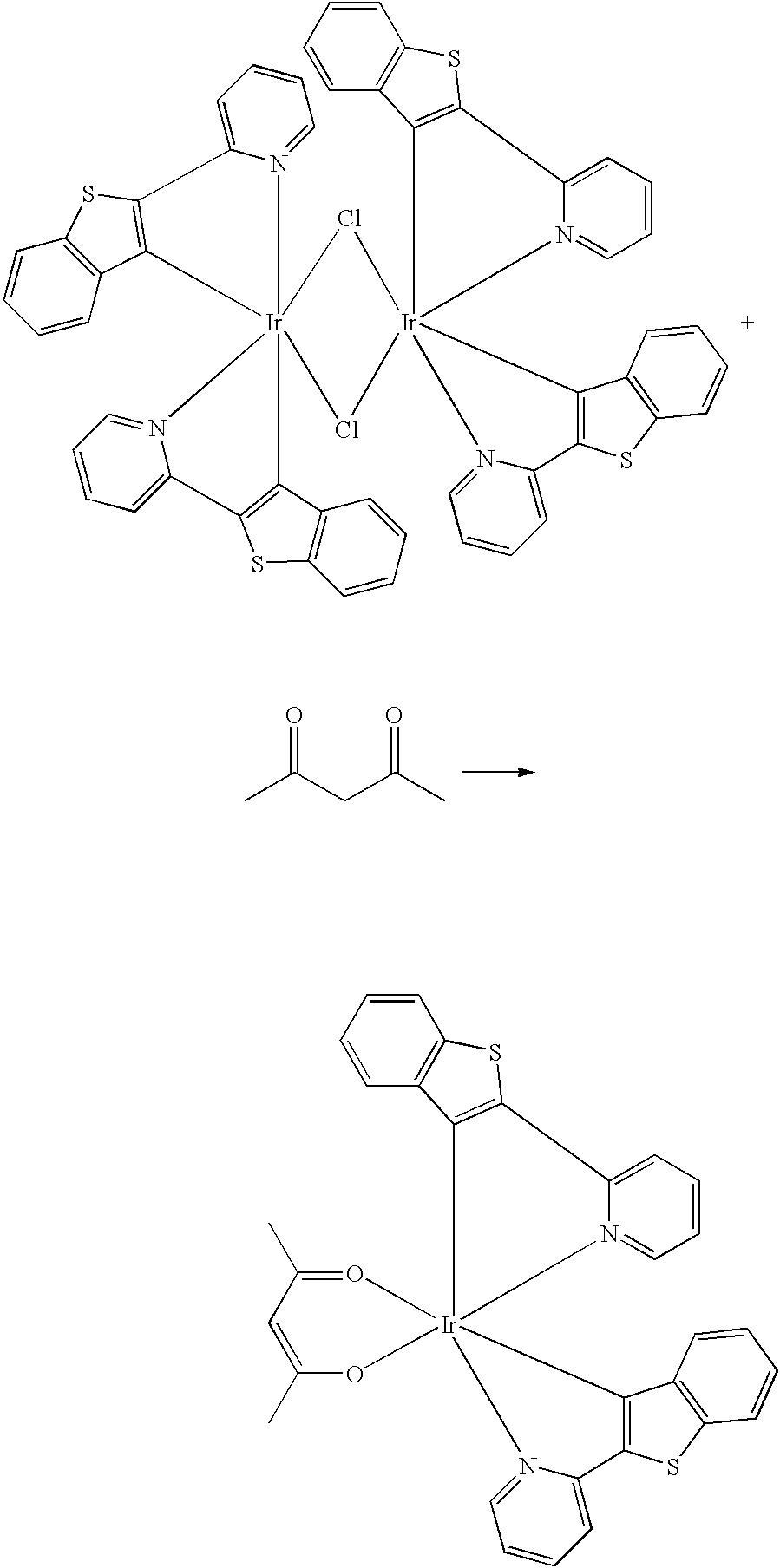 Figure US20030054198A1-20030320-C00018