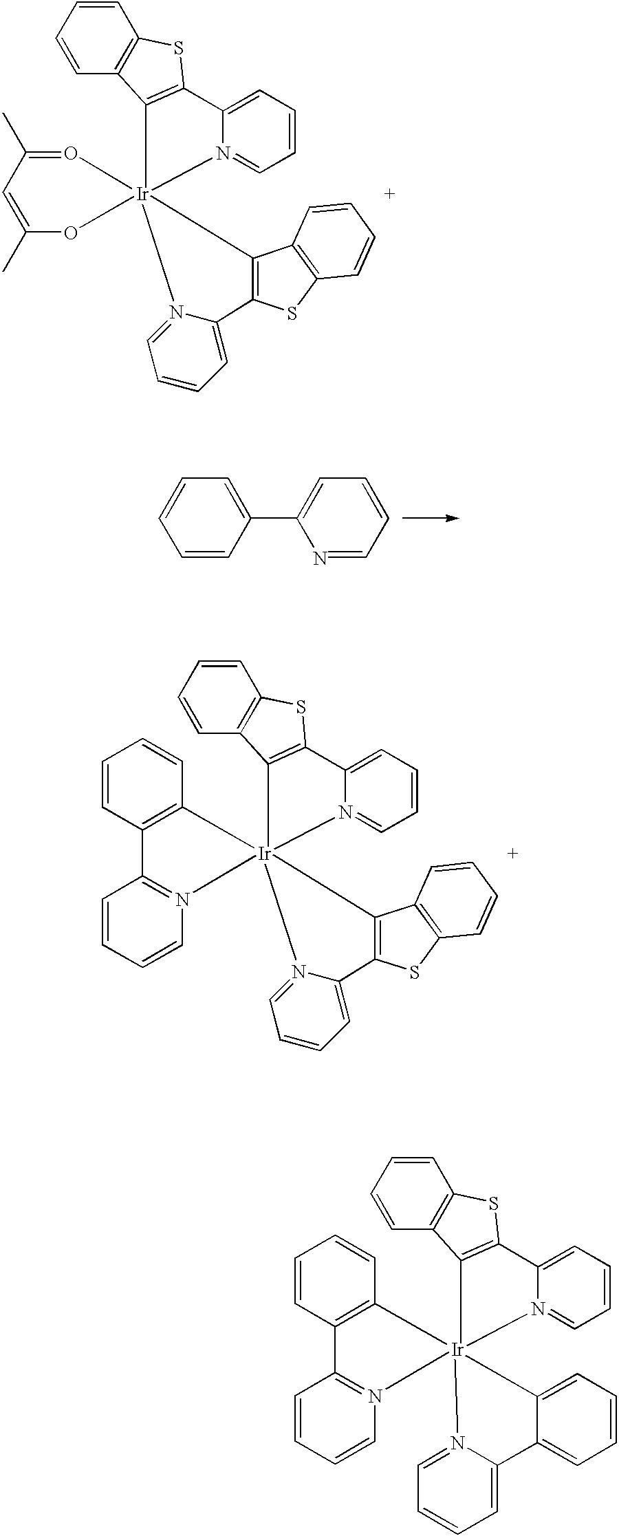 Figure US20030054198A1-20030320-C00019
