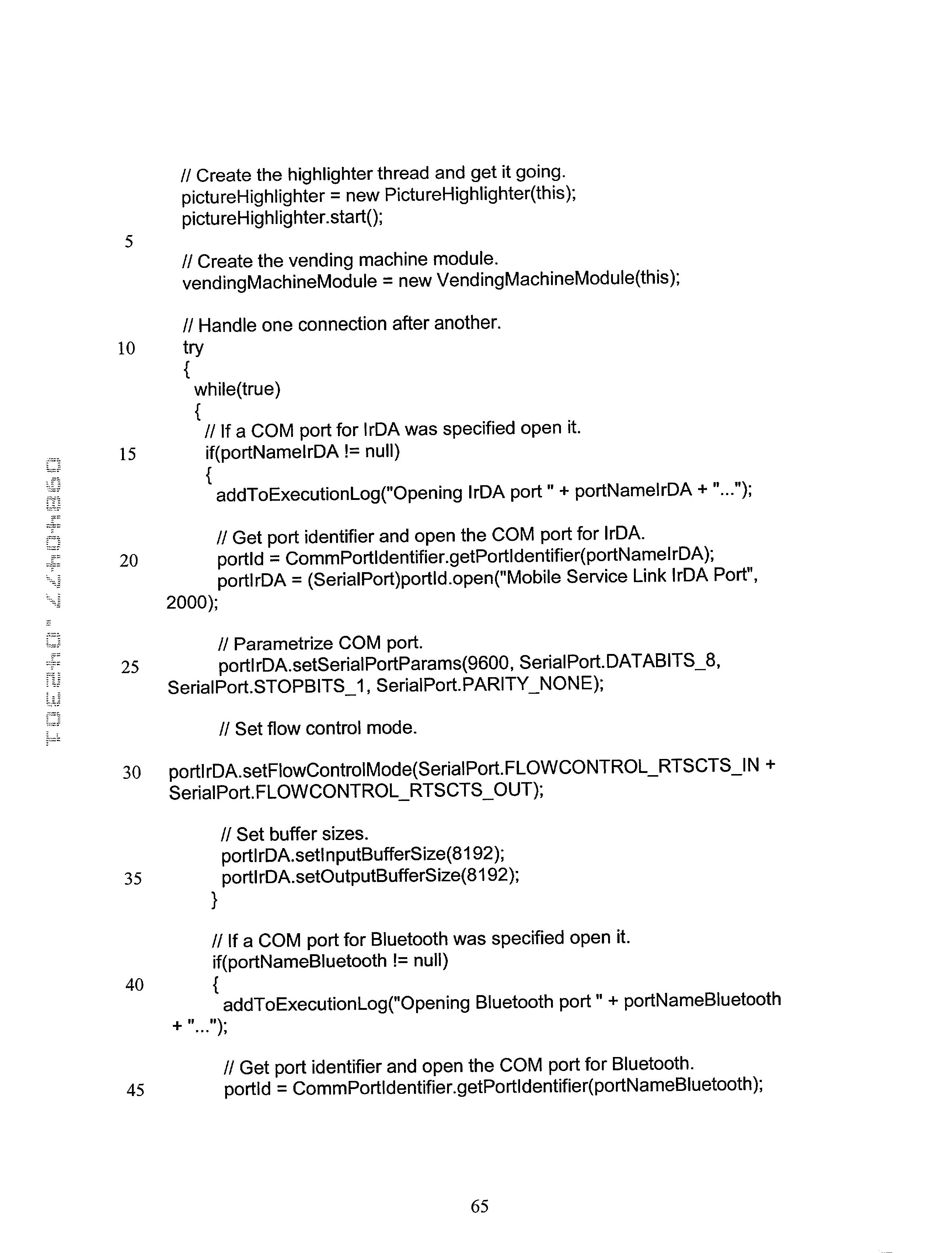Figure US20030055735A1-20030320-P00024