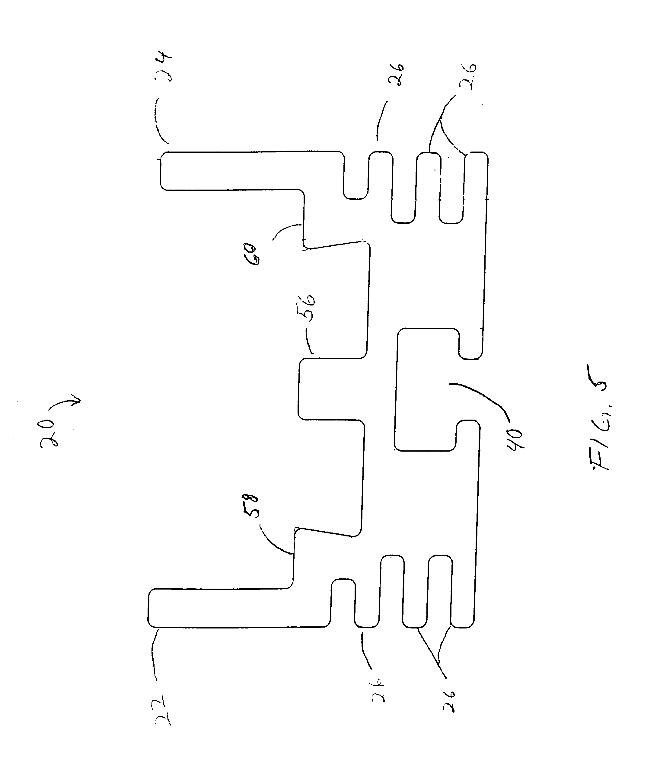 Patent Us20030063463 Channel Letter Lighting Using Light Emitting Sloan Led Wiring Diagram Drawing