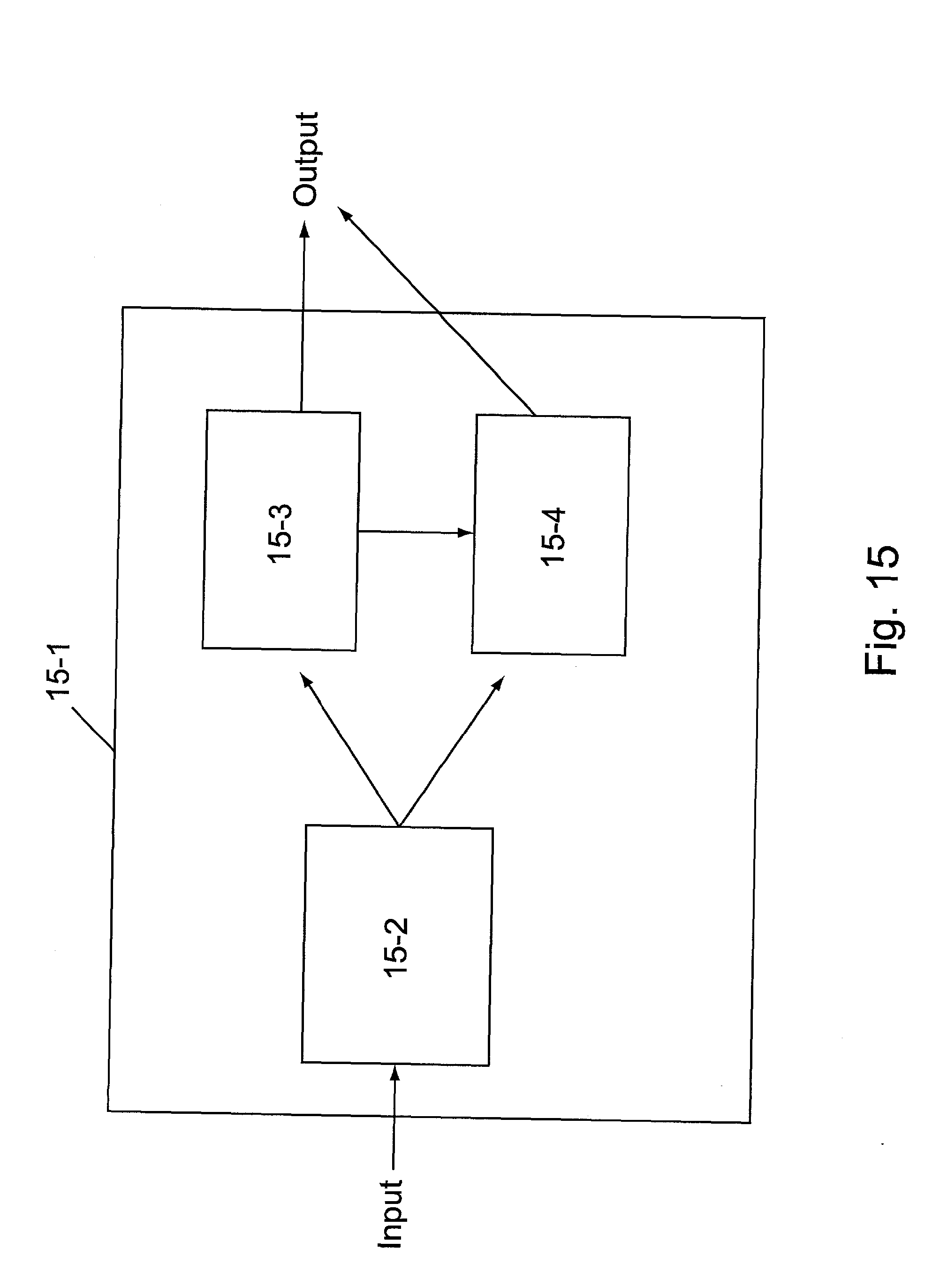 Initializing Two-Dimensional Arrays
