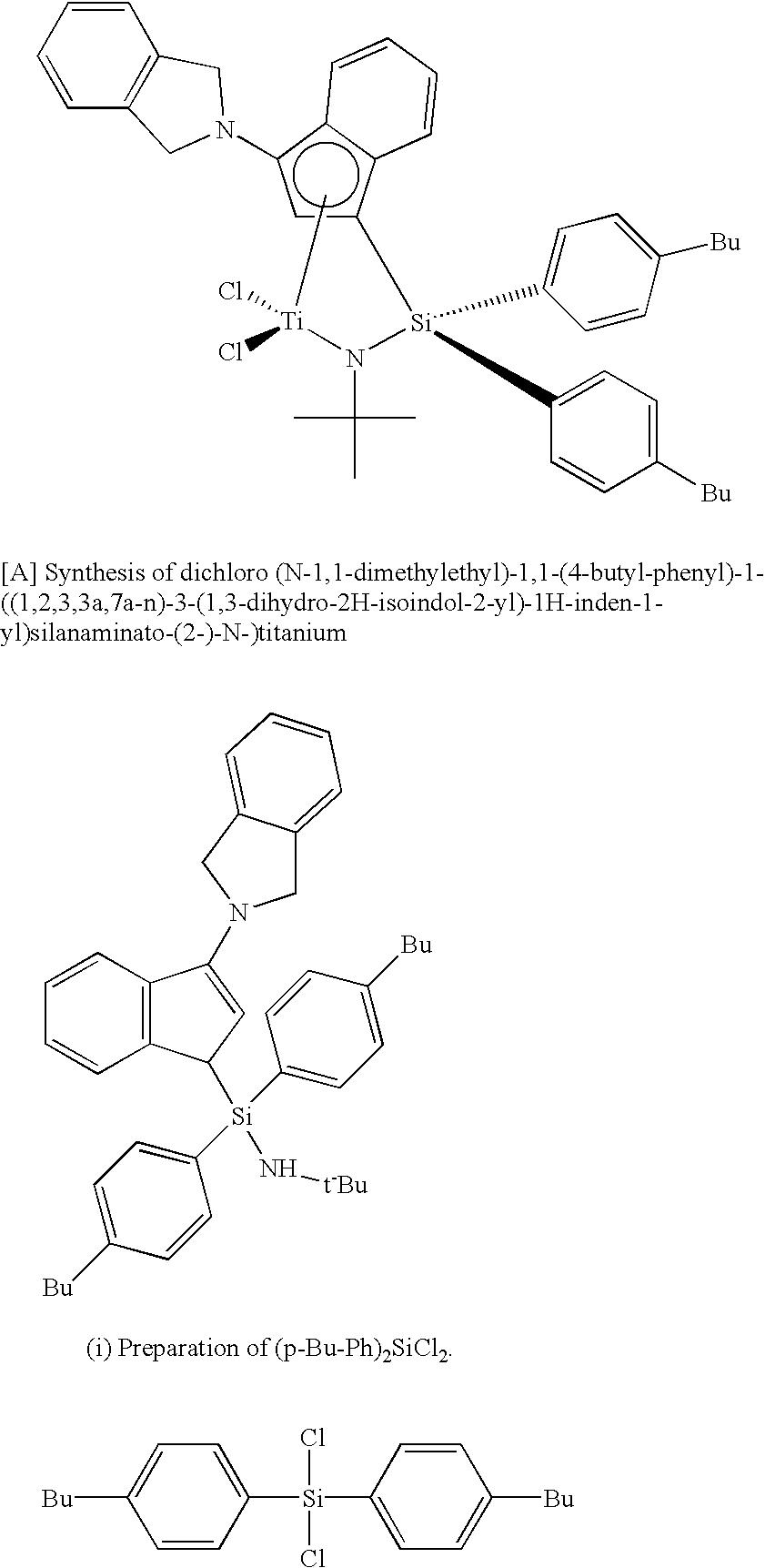 Figure US20030065097A1-20030403-C00007