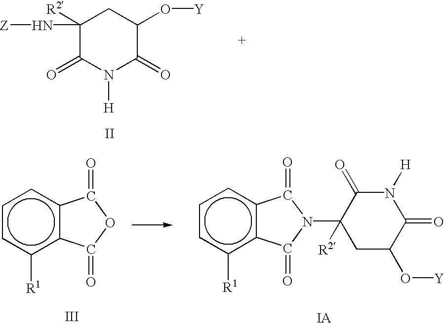 Figure US20030069428A1-20030410-C00002