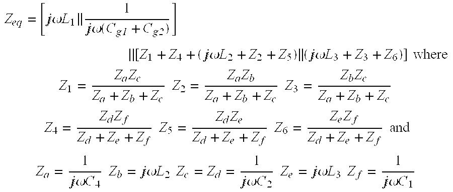 Figure US20030071763A1-20030417-M00002