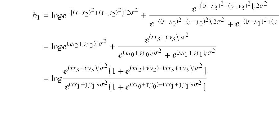 Figure US20030072395A1-20030417-M00003