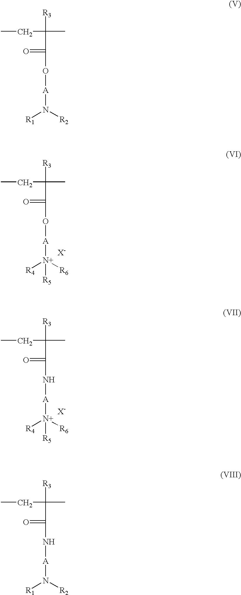 Figure US20030074747A1-20030424-C00008