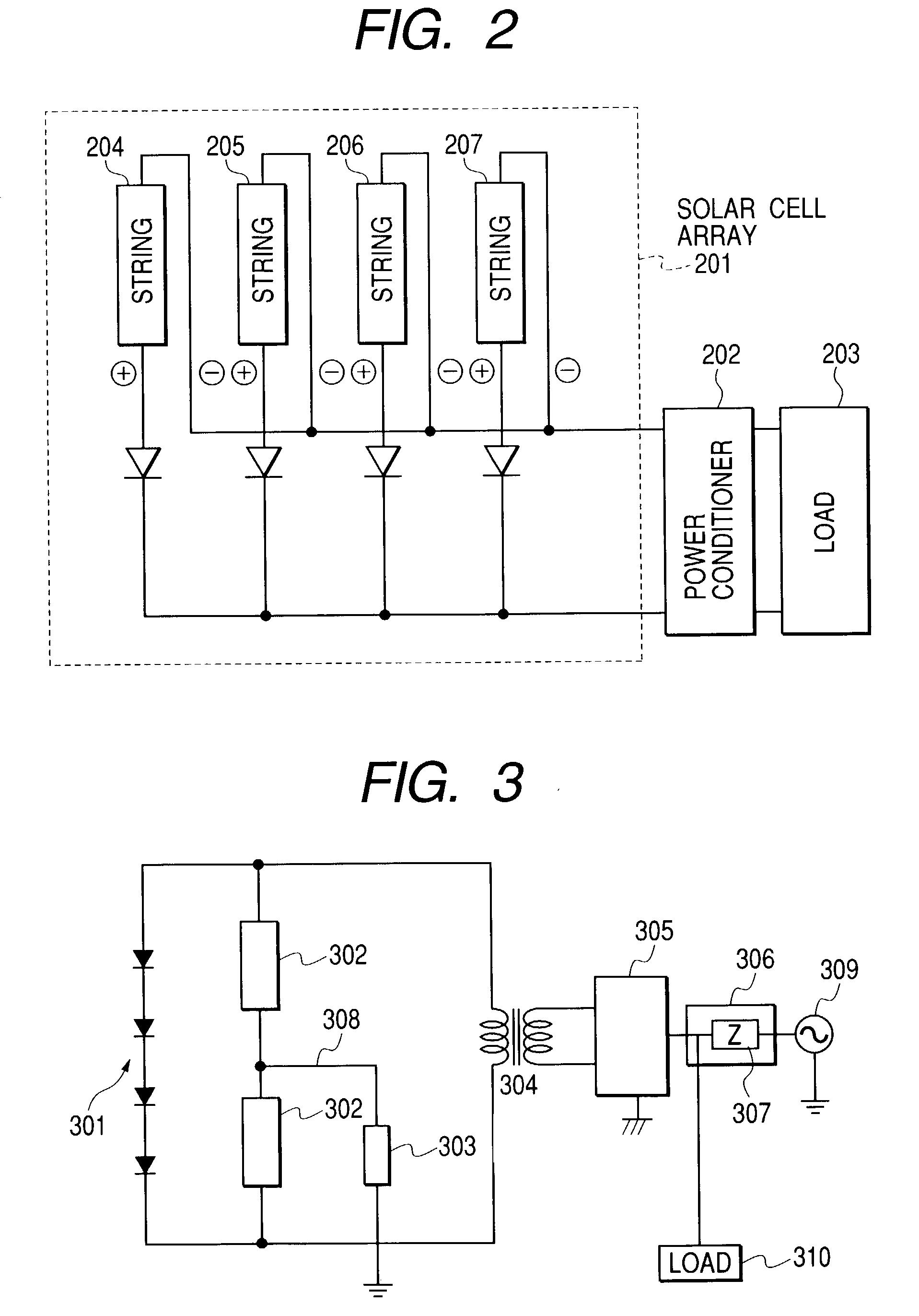 patent us20030075211