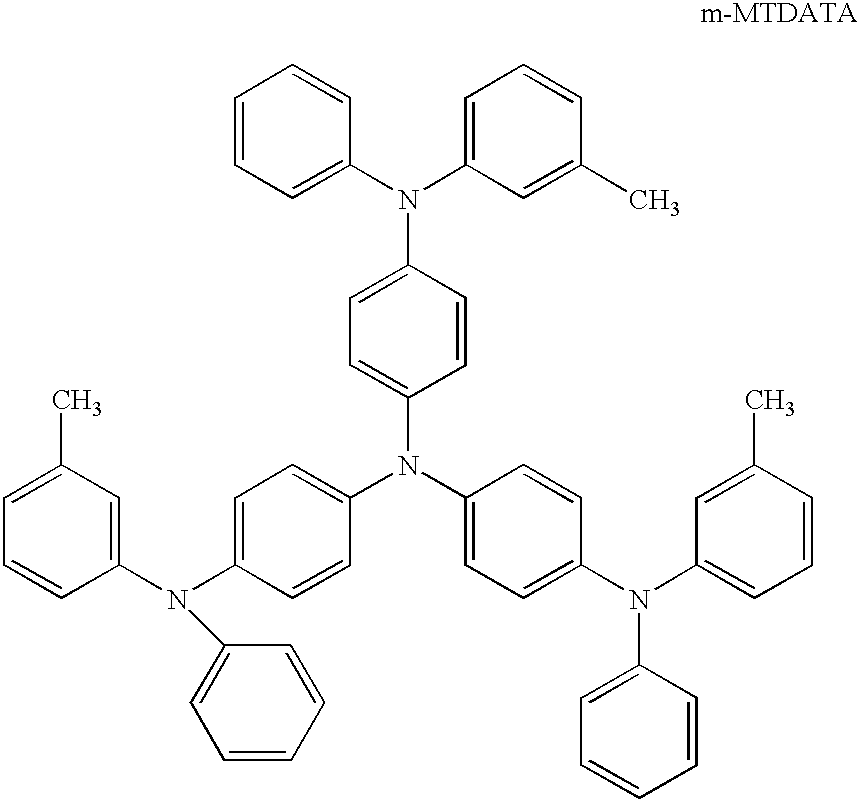 Figure US20030076032A1-20030424-C00007