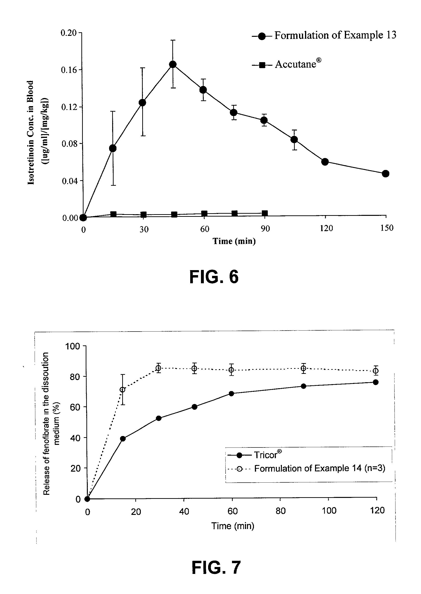fluphenazine decanoate injection bp