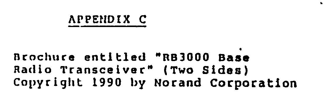 Figure US20030078006A1-20030424-P00006