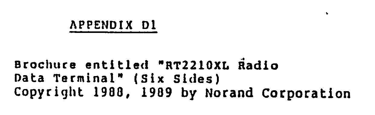 Figure US20030078006A1-20030424-P00009