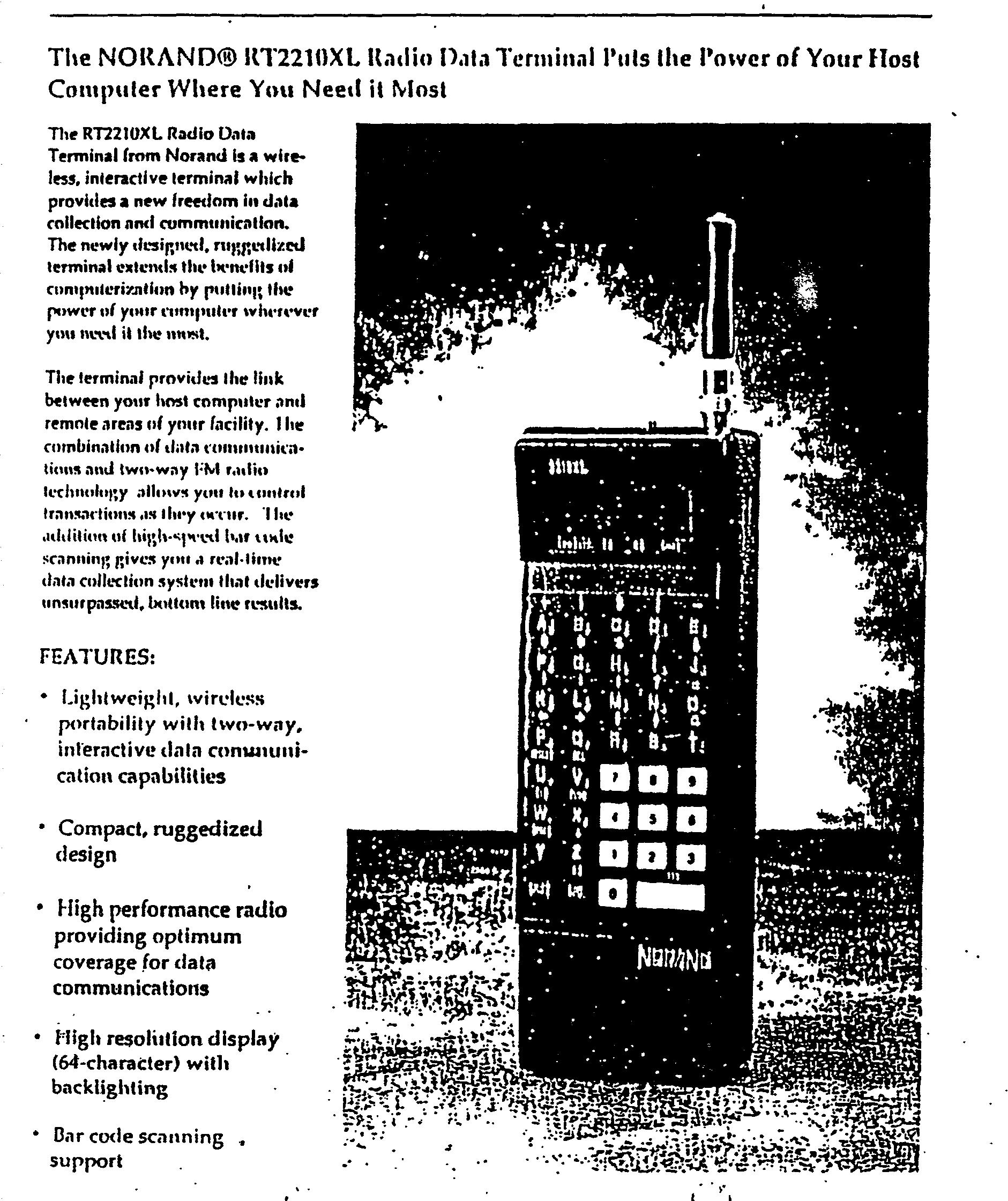 Figure US20030078006A1-20030424-P00010