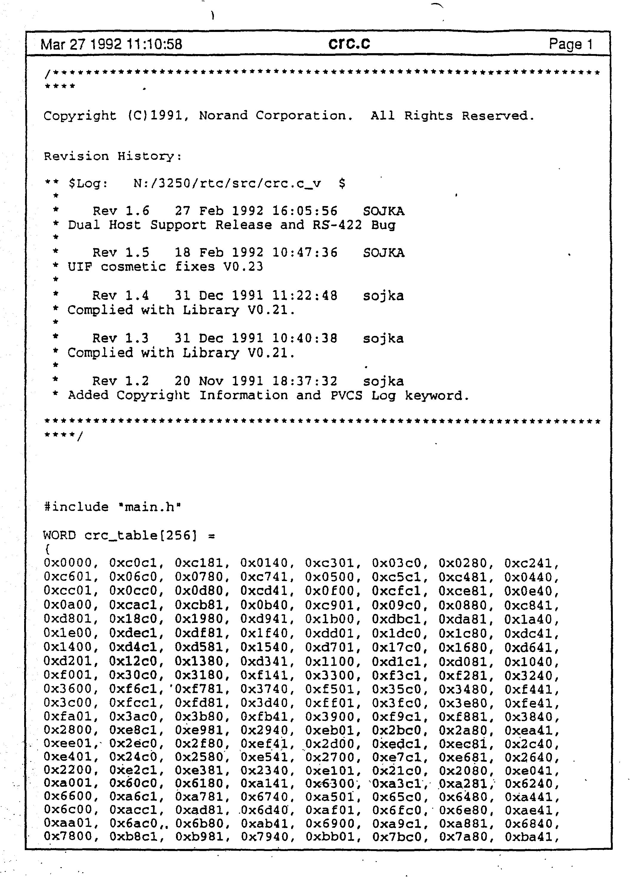 Figure US20030078006A1-20030424-P00036