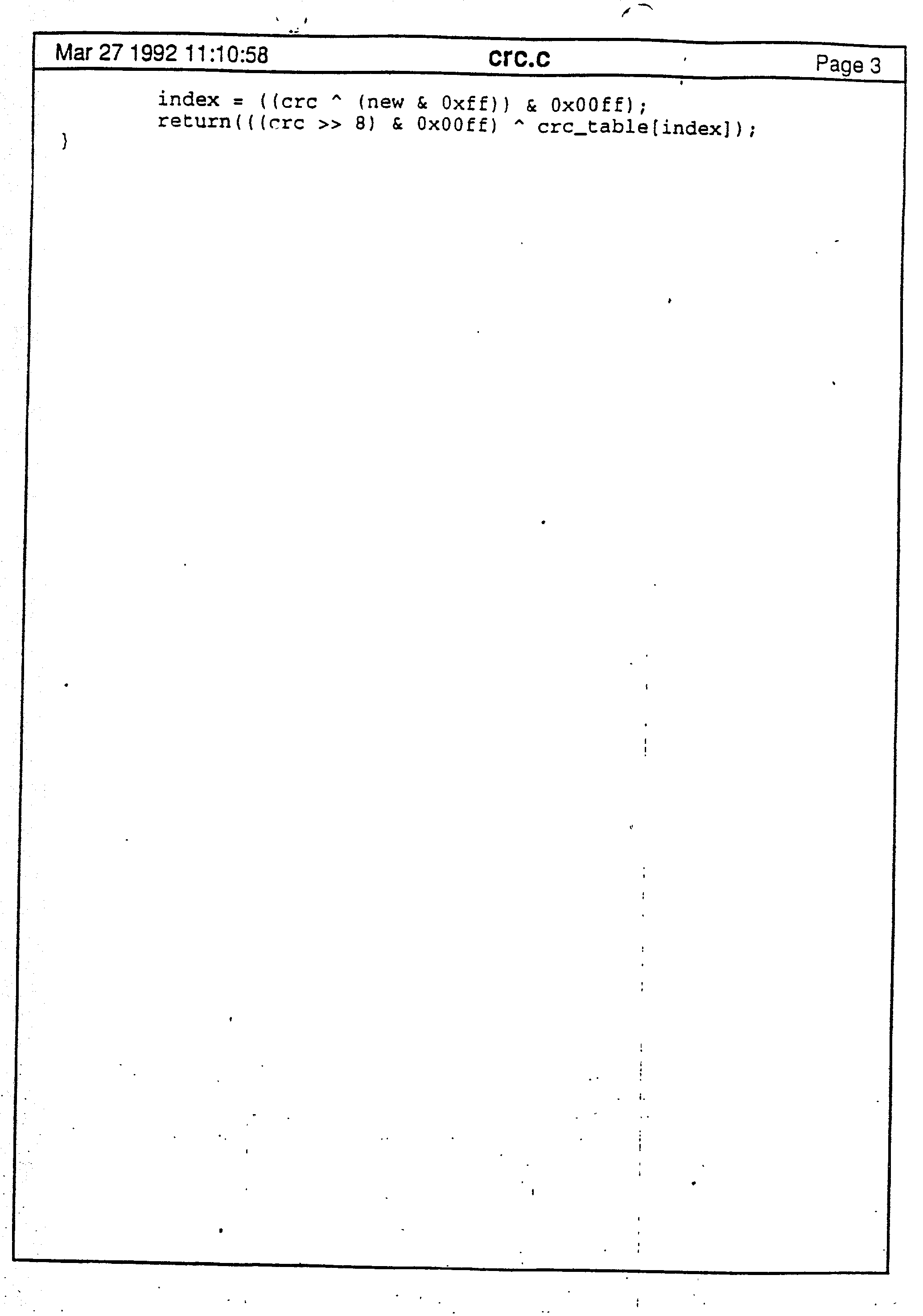 Figure US20030078006A1-20030424-P00038