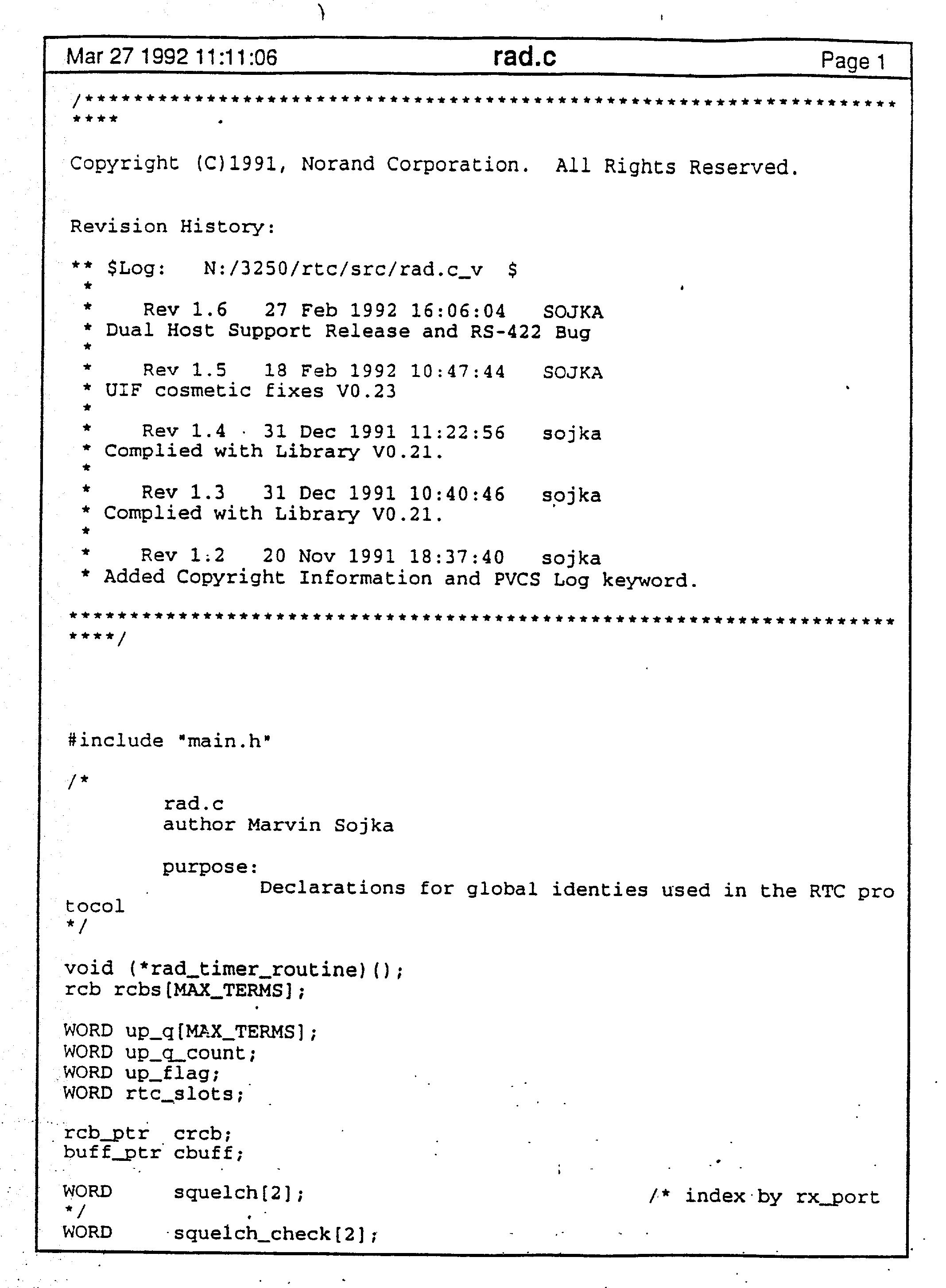 Figure US20030078006A1-20030424-P00041