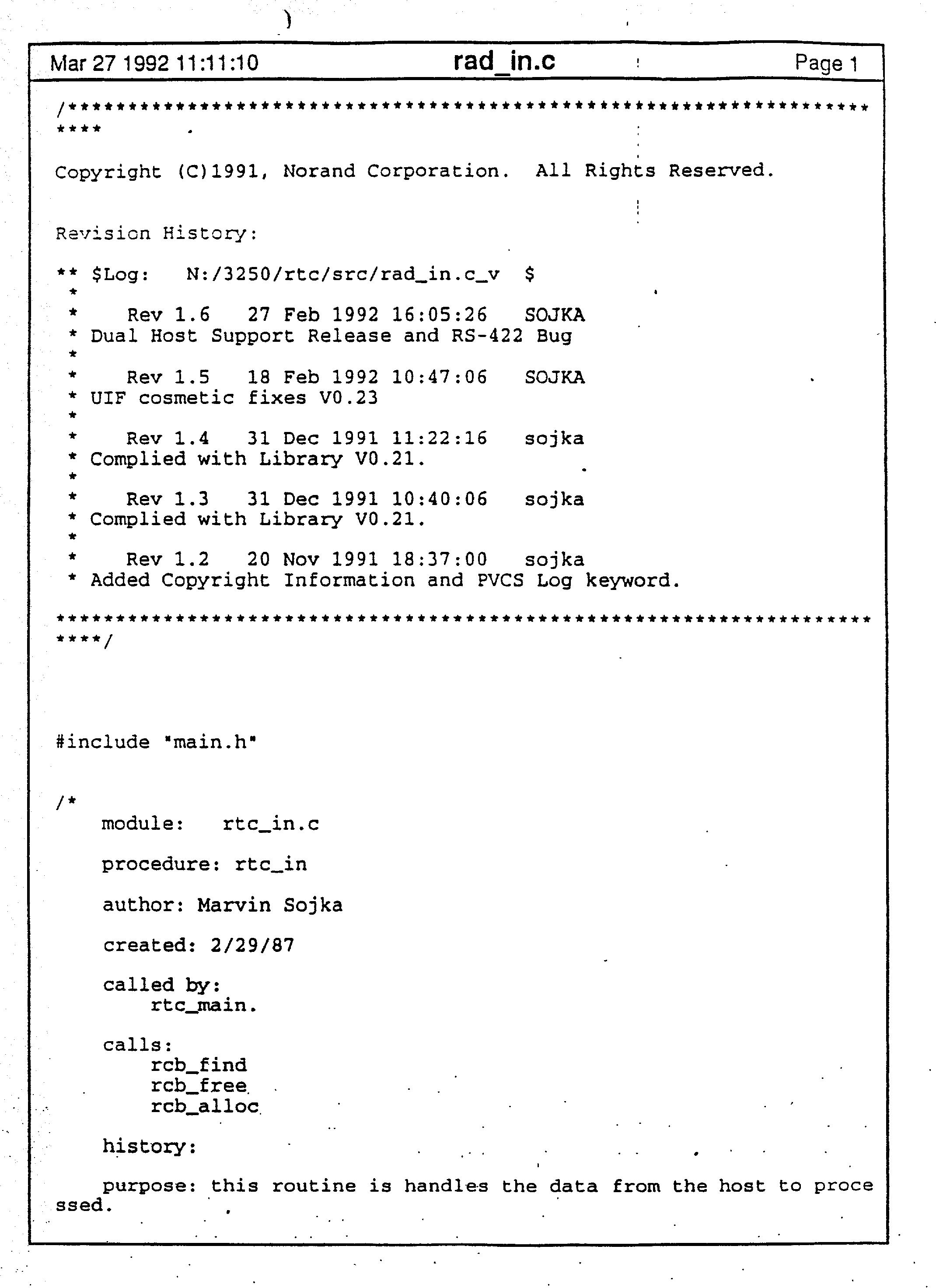 Figure US20030078006A1-20030424-P00043