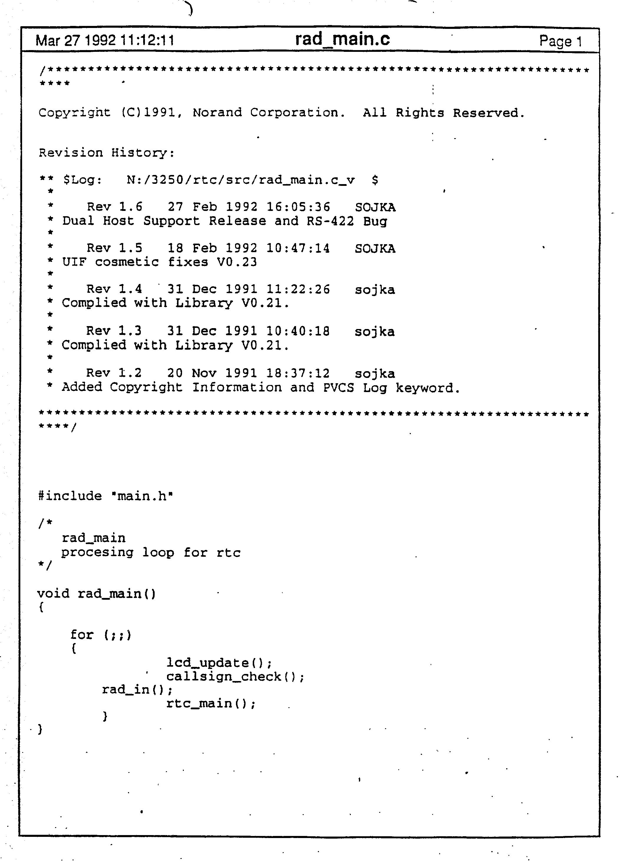 Figure US20030078006A1-20030424-P00066