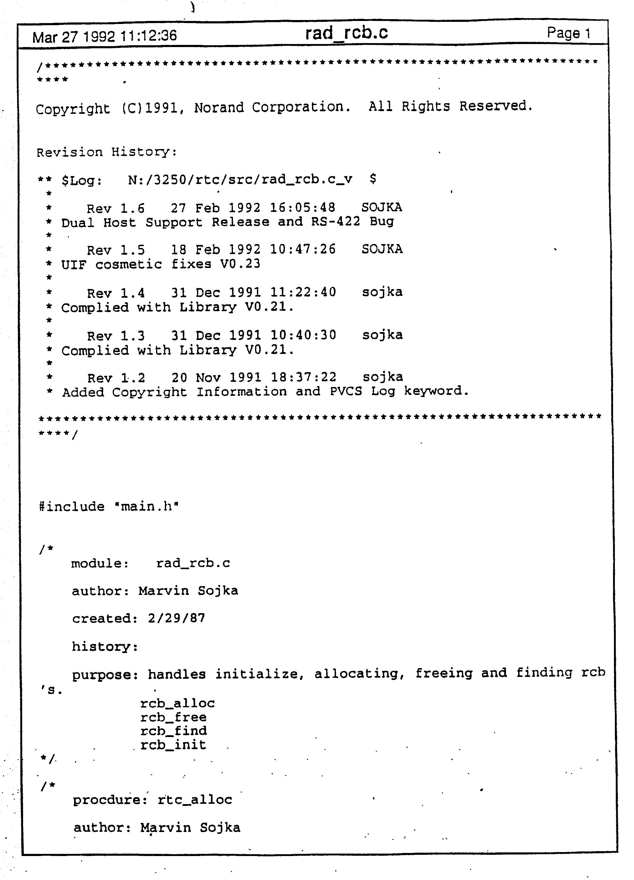 Figure US20030078006A1-20030424-P00067