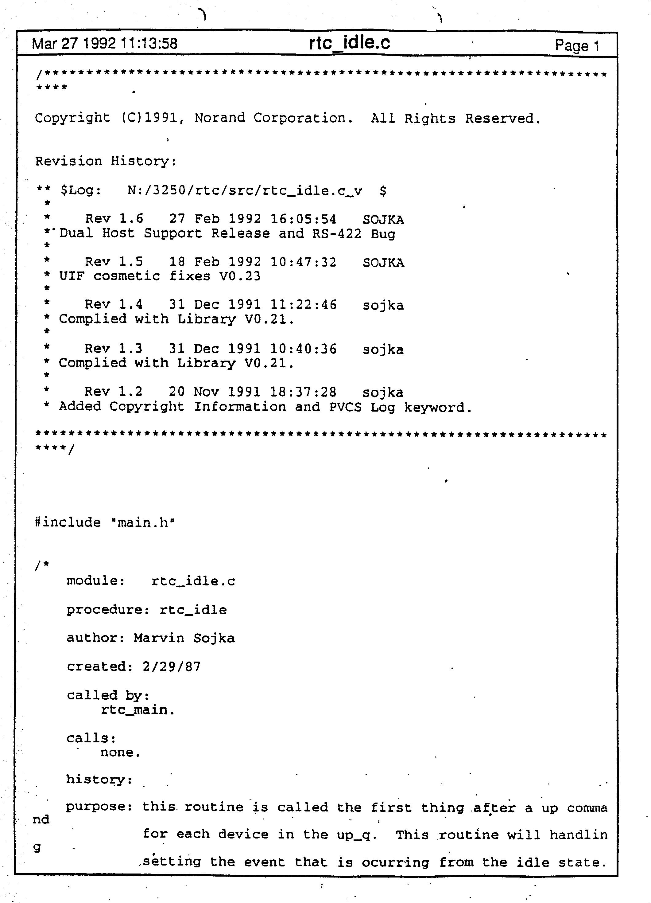 Figure US20030078006A1-20030424-P00081
