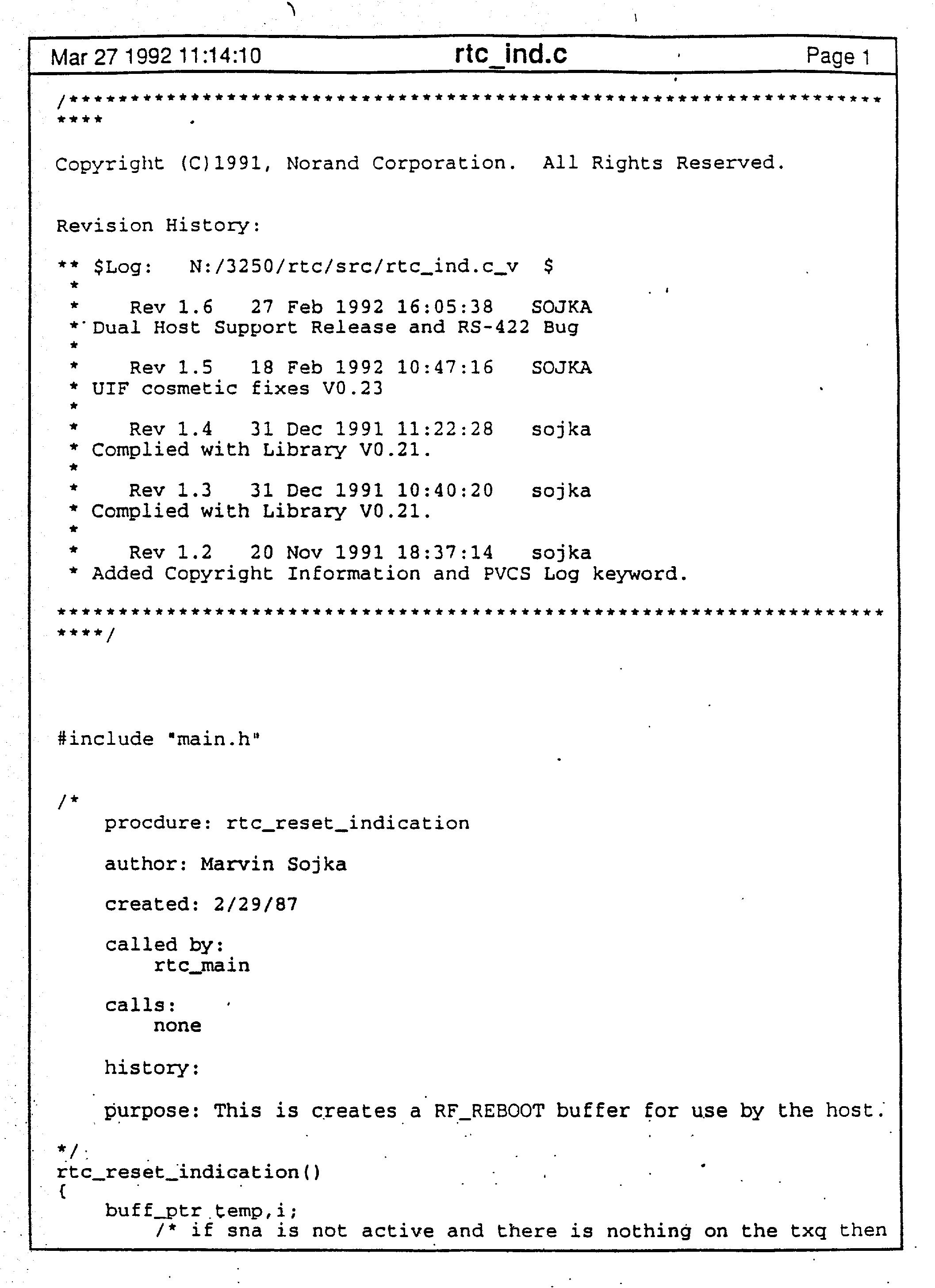Figure US20030078006A1-20030424-P00083