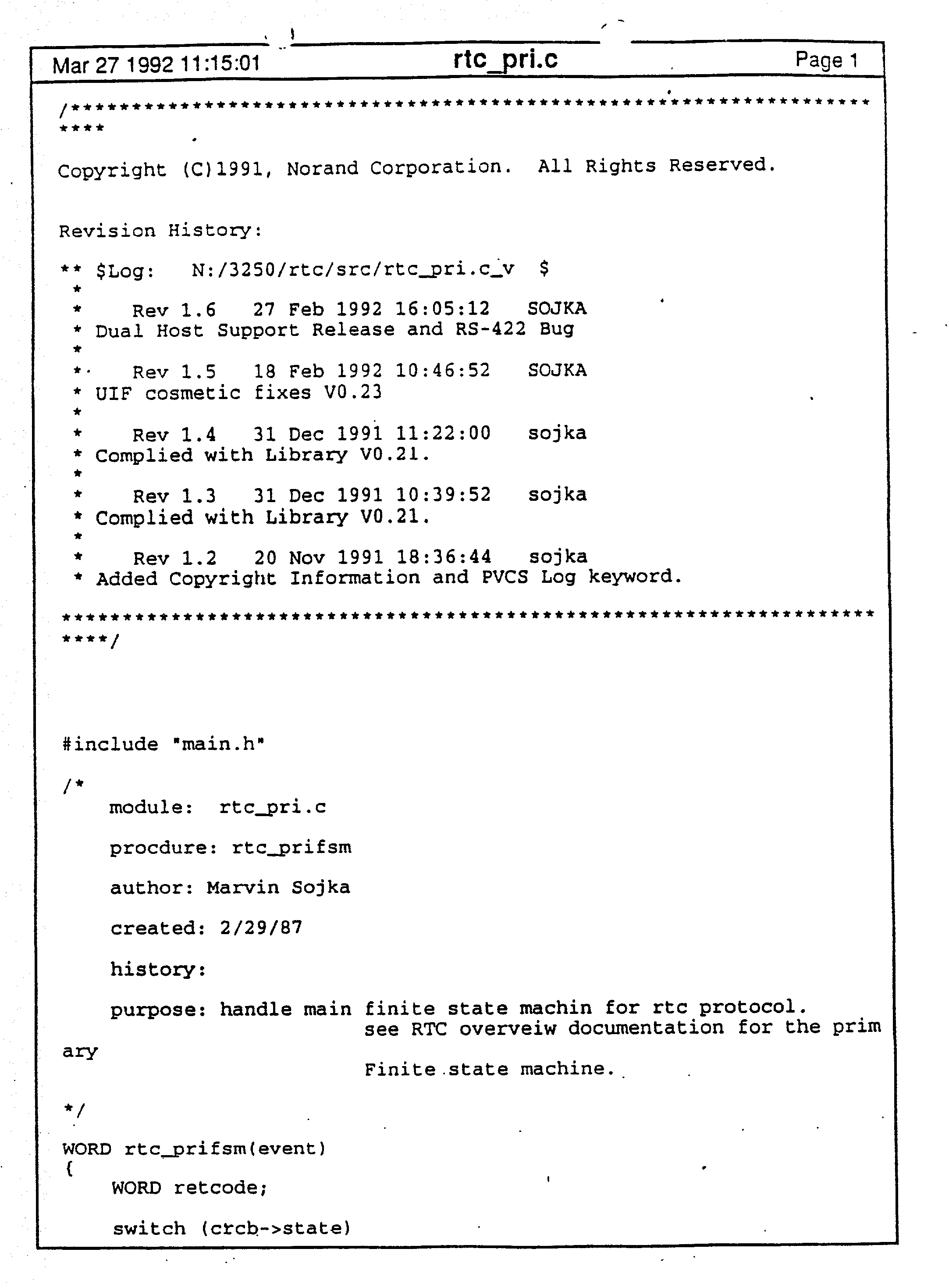 Figure US20030078006A1-20030424-P00092