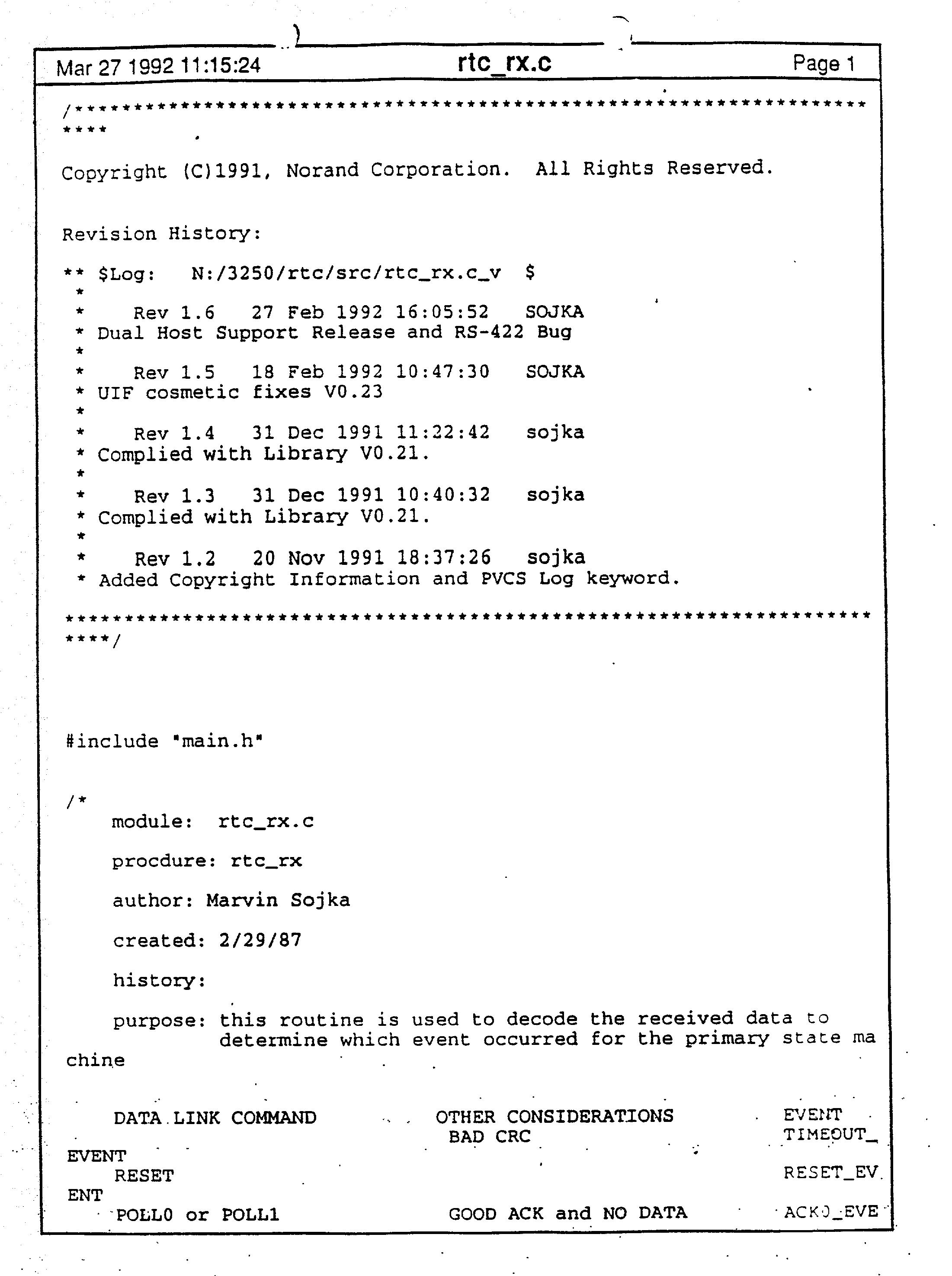 Figure US20030078006A1-20030424-P00099