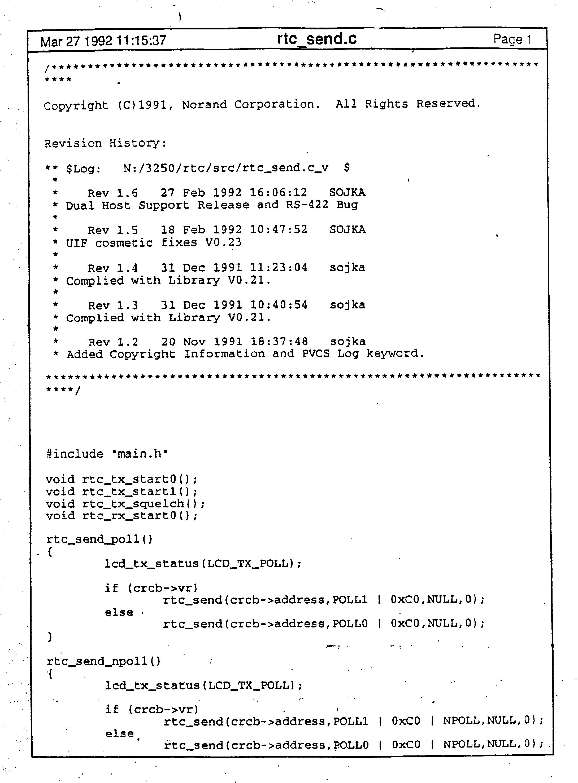 Figure US20030078006A1-20030424-P00102