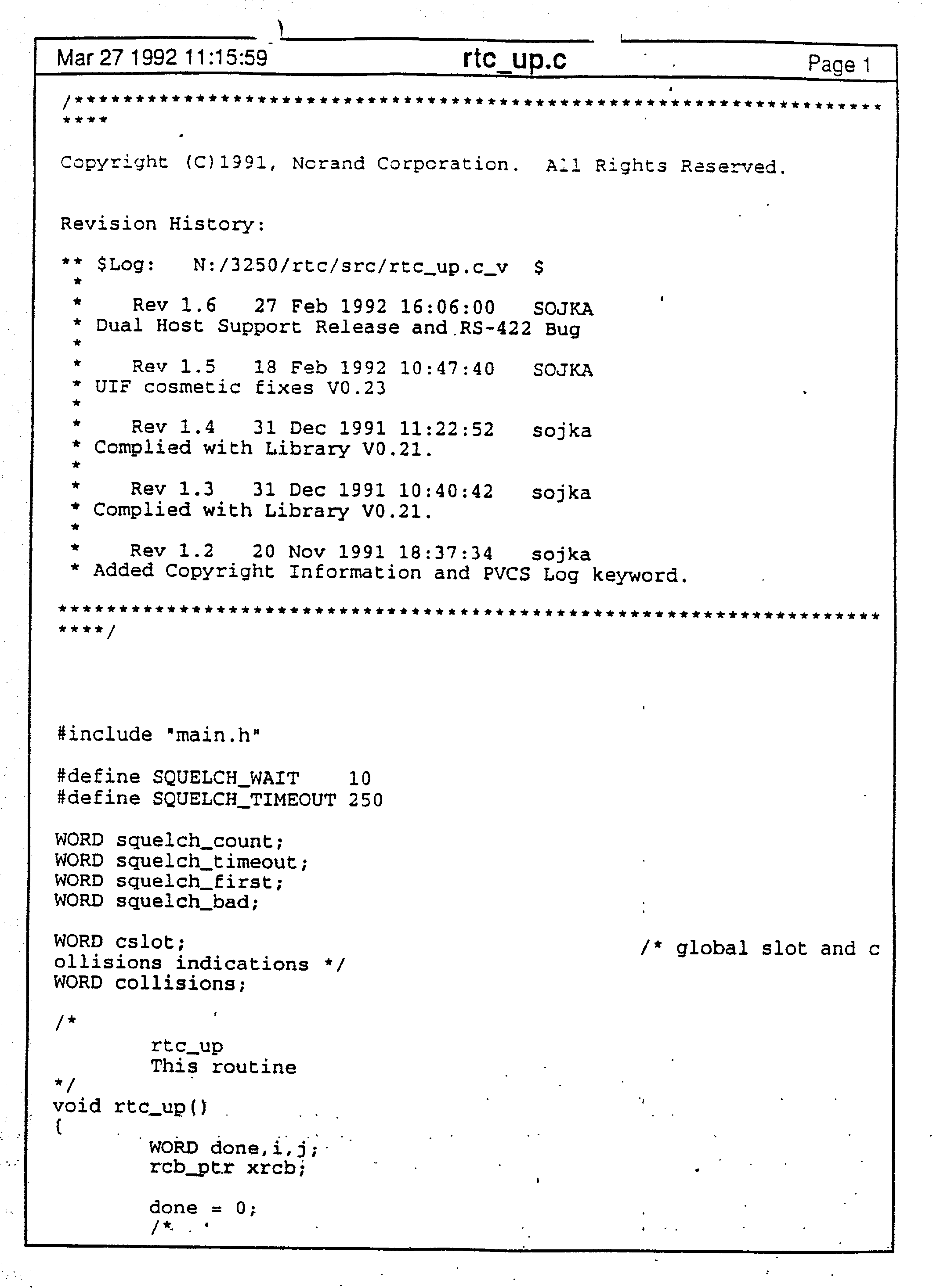 Figure US20030078006A1-20030424-P00105