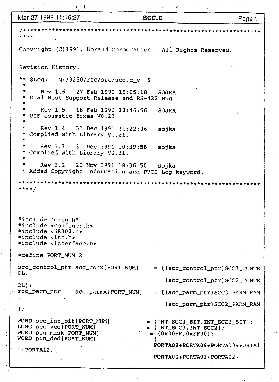 Figure US20030078006A1-20030424-P00114