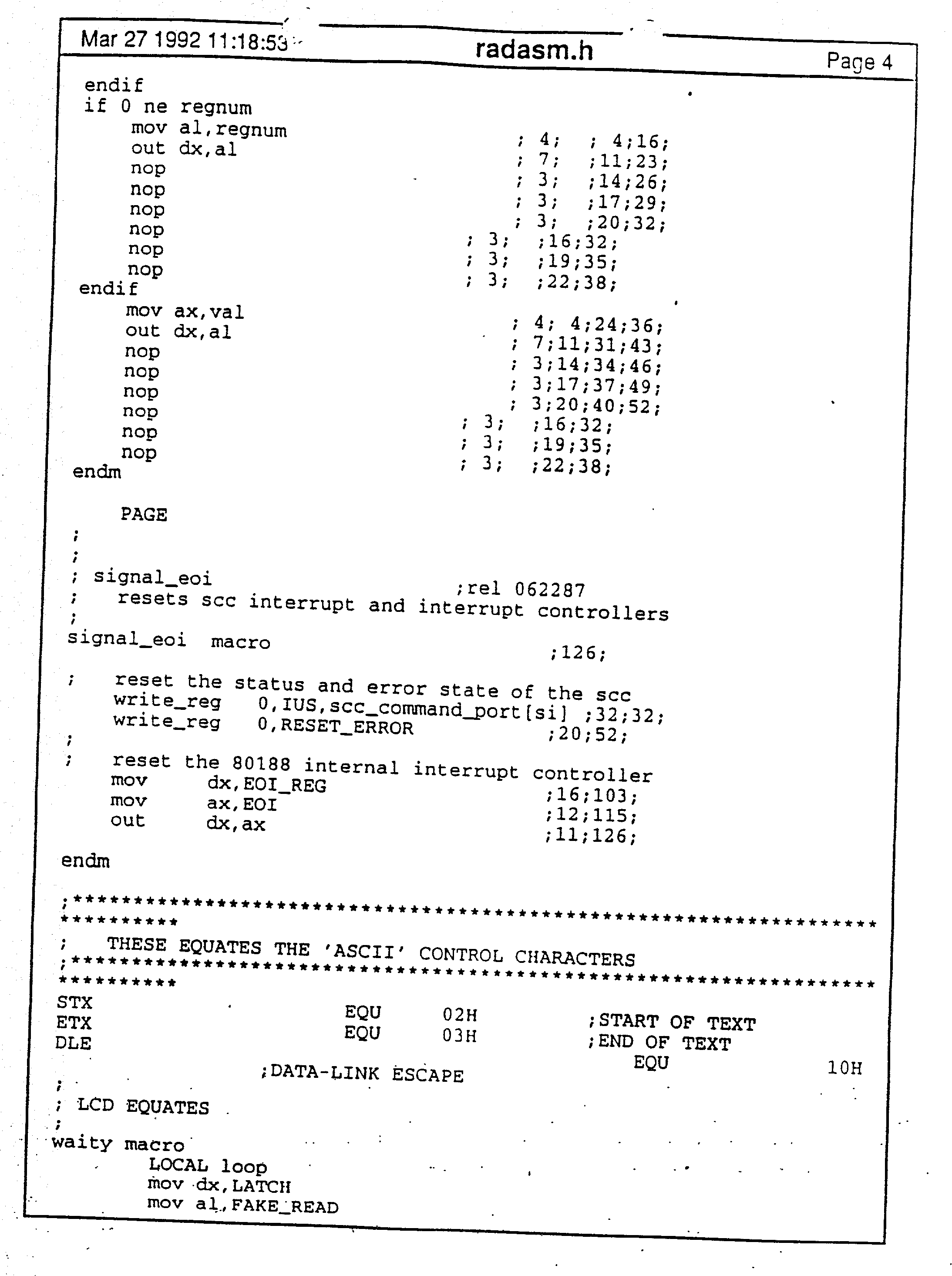 Figure US20030078006A1-20030424-P00136