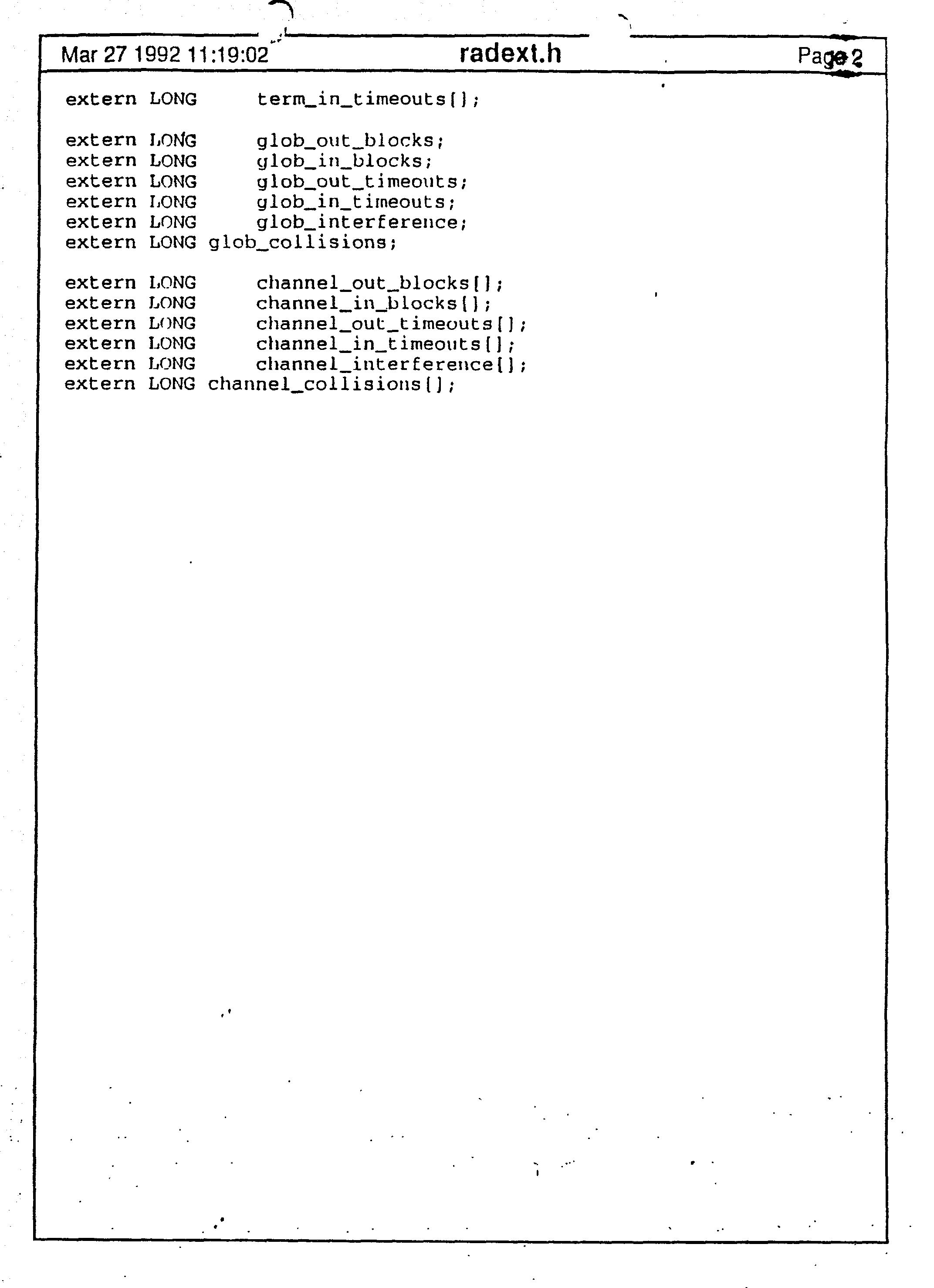 Figure US20030078006A1-20030424-P00140