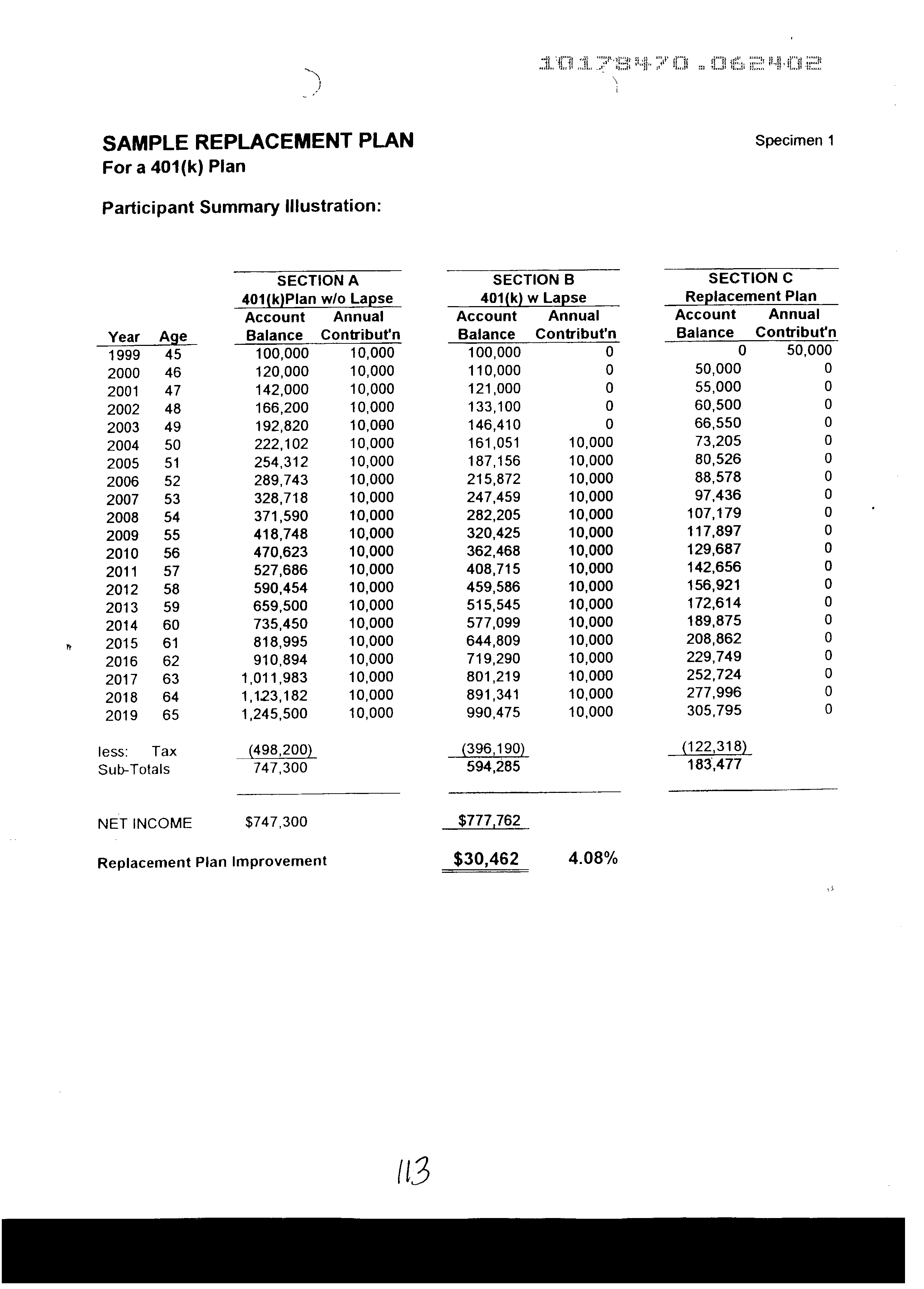 Figure US20030078815A1-20030424-P00003