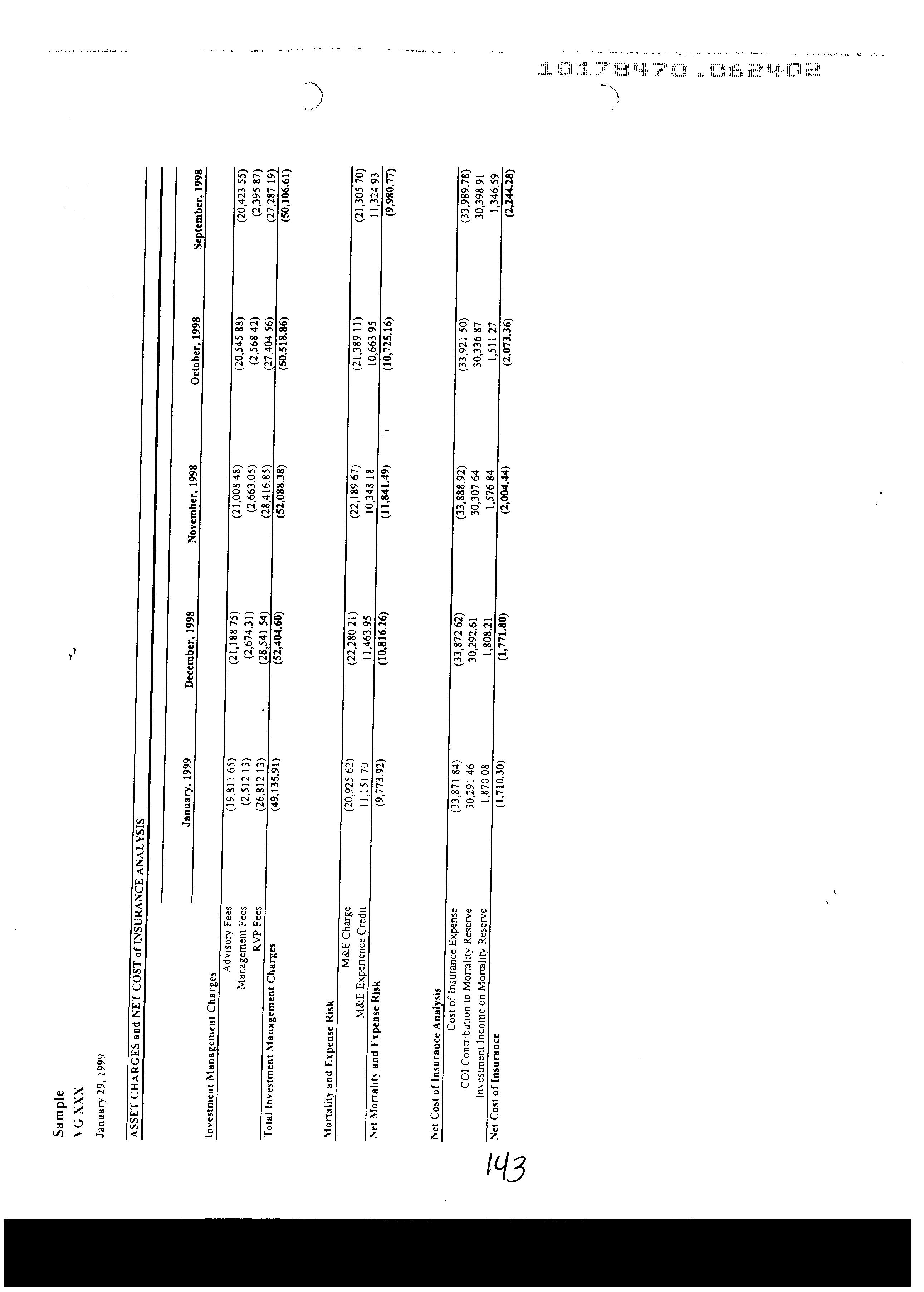 Figure US20030078815A1-20030424-P00033