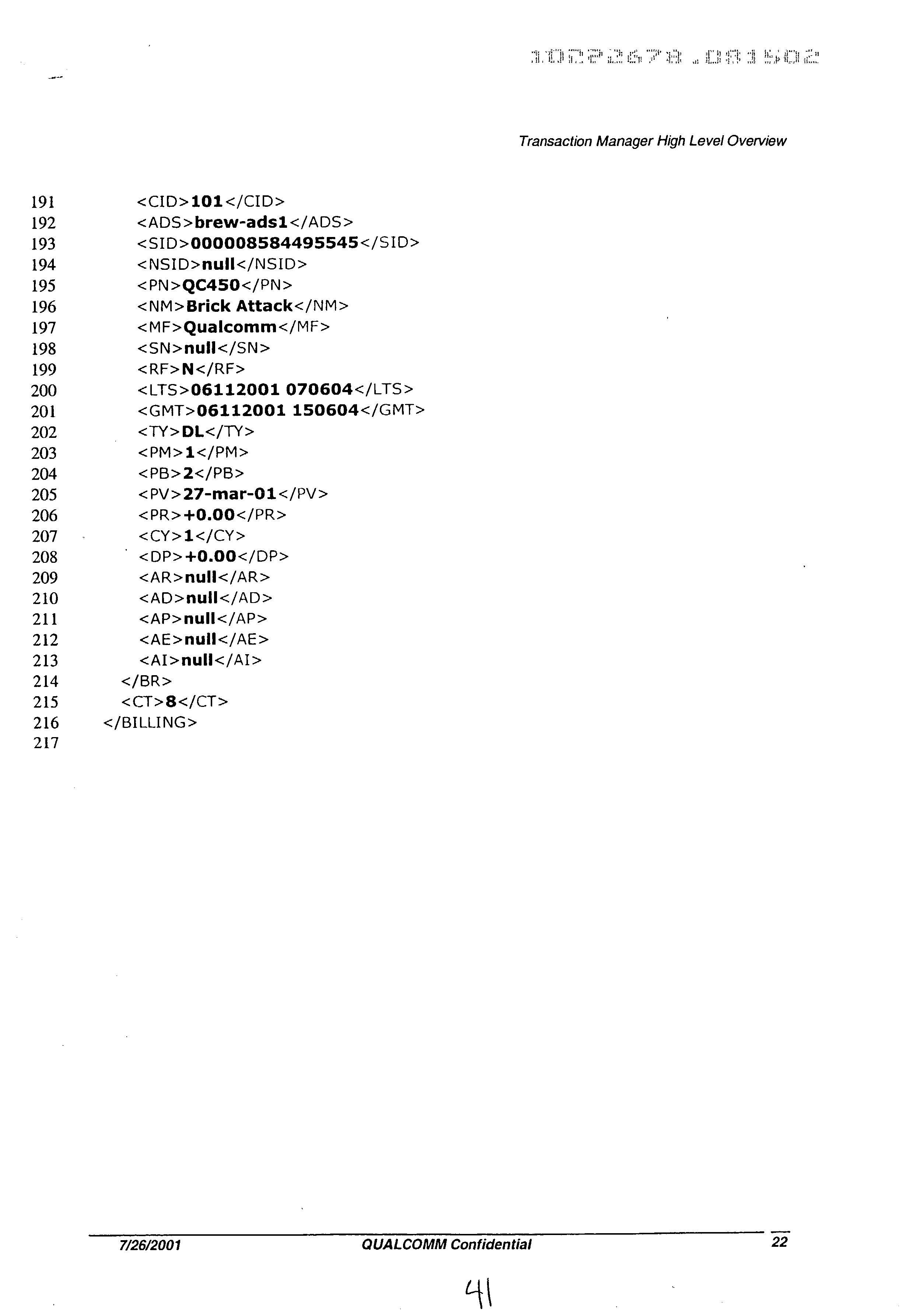 Figure US20030078886A1-20030424-P00038