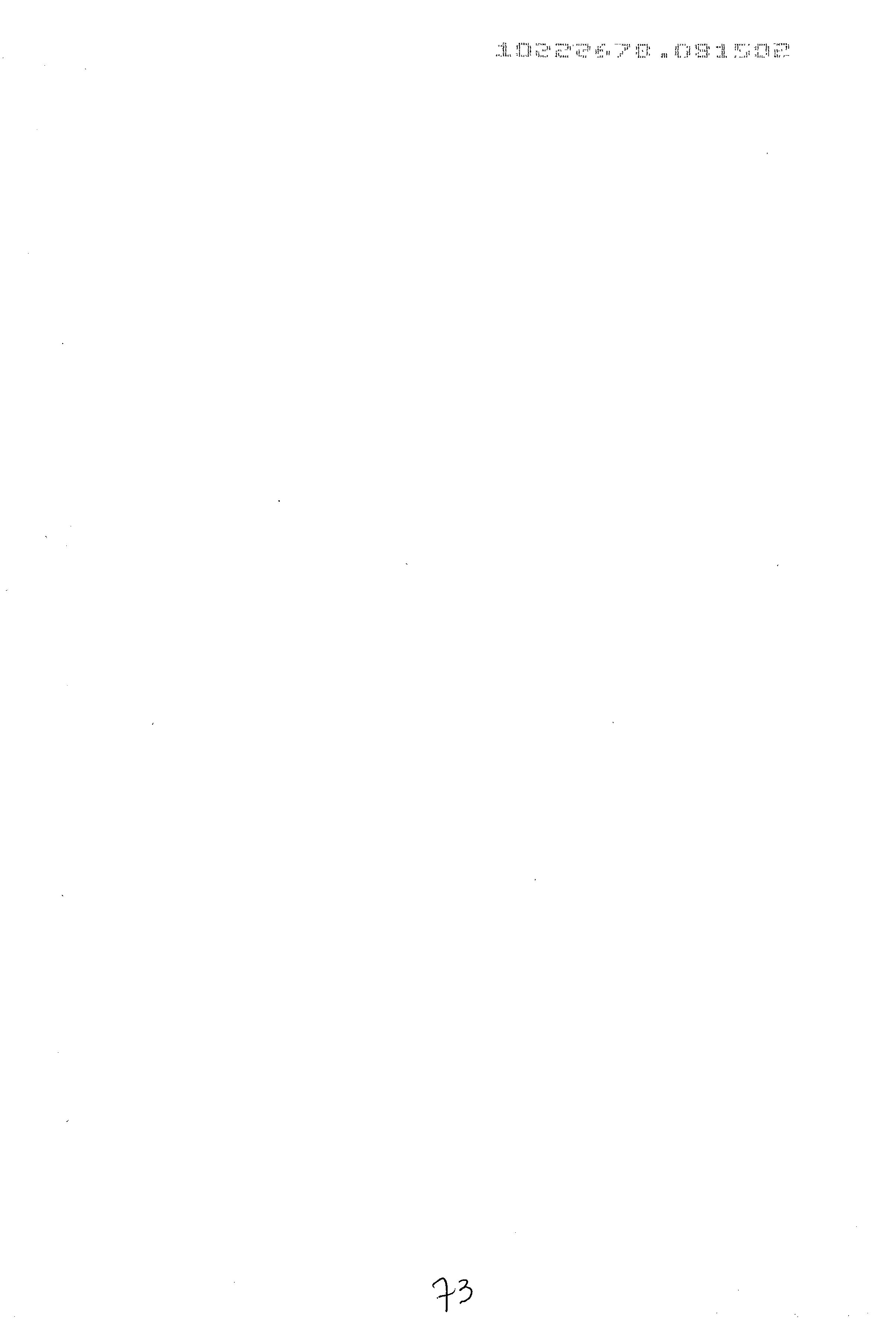 Figure US20030078886A1-20030424-P00069