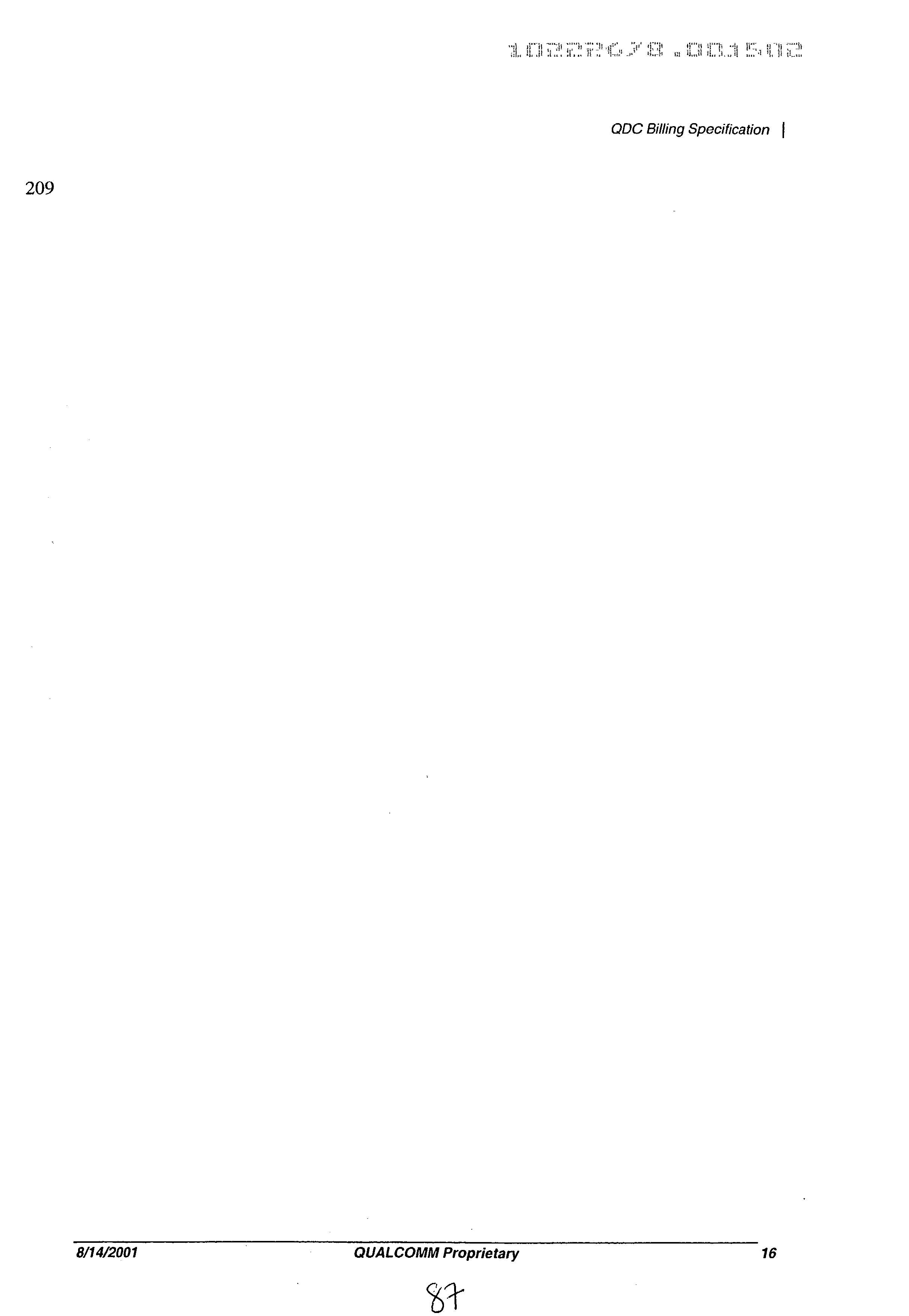 Figure US20030078886A1-20030424-P00083