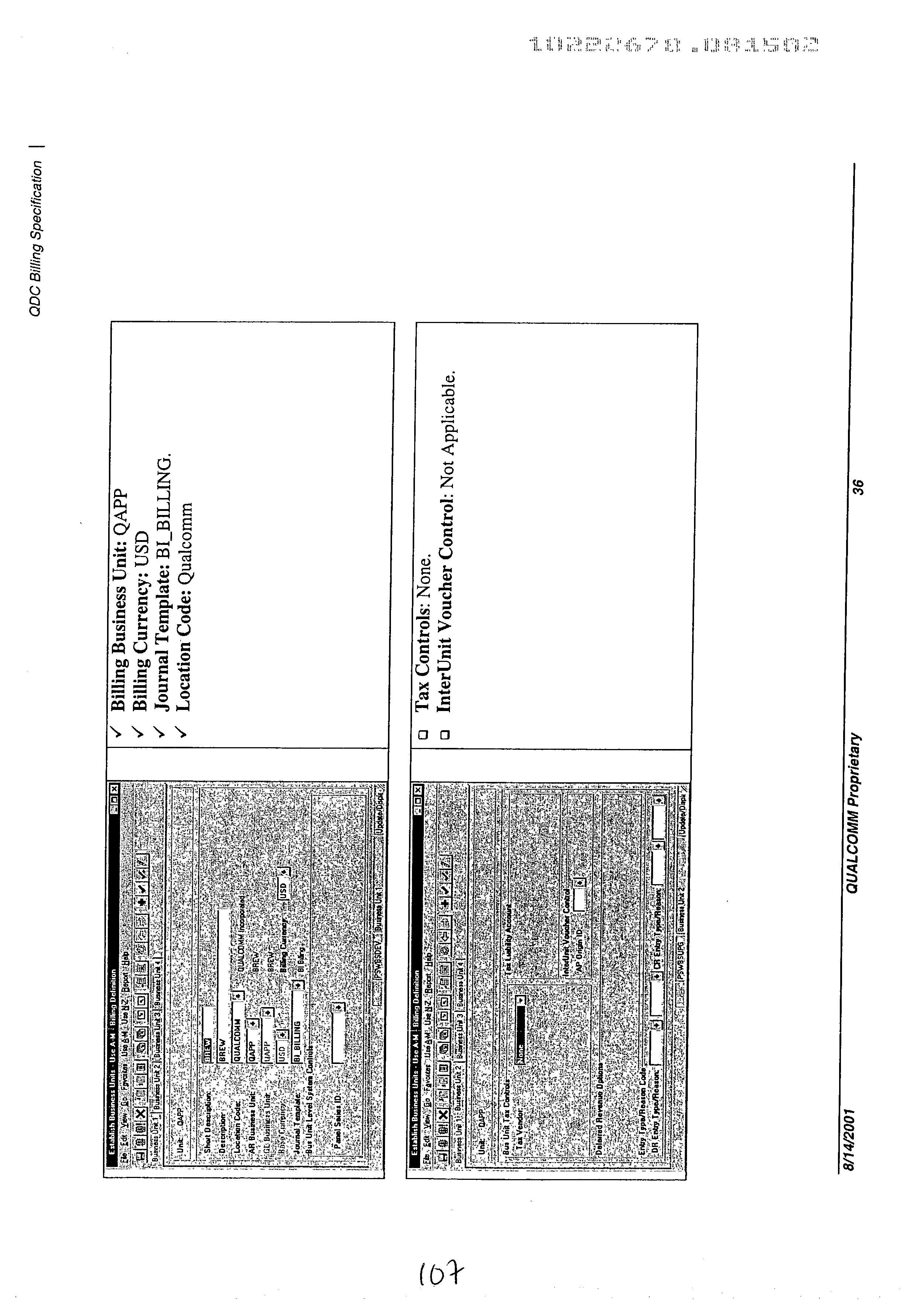 Figure US20030078886A1-20030424-P00103