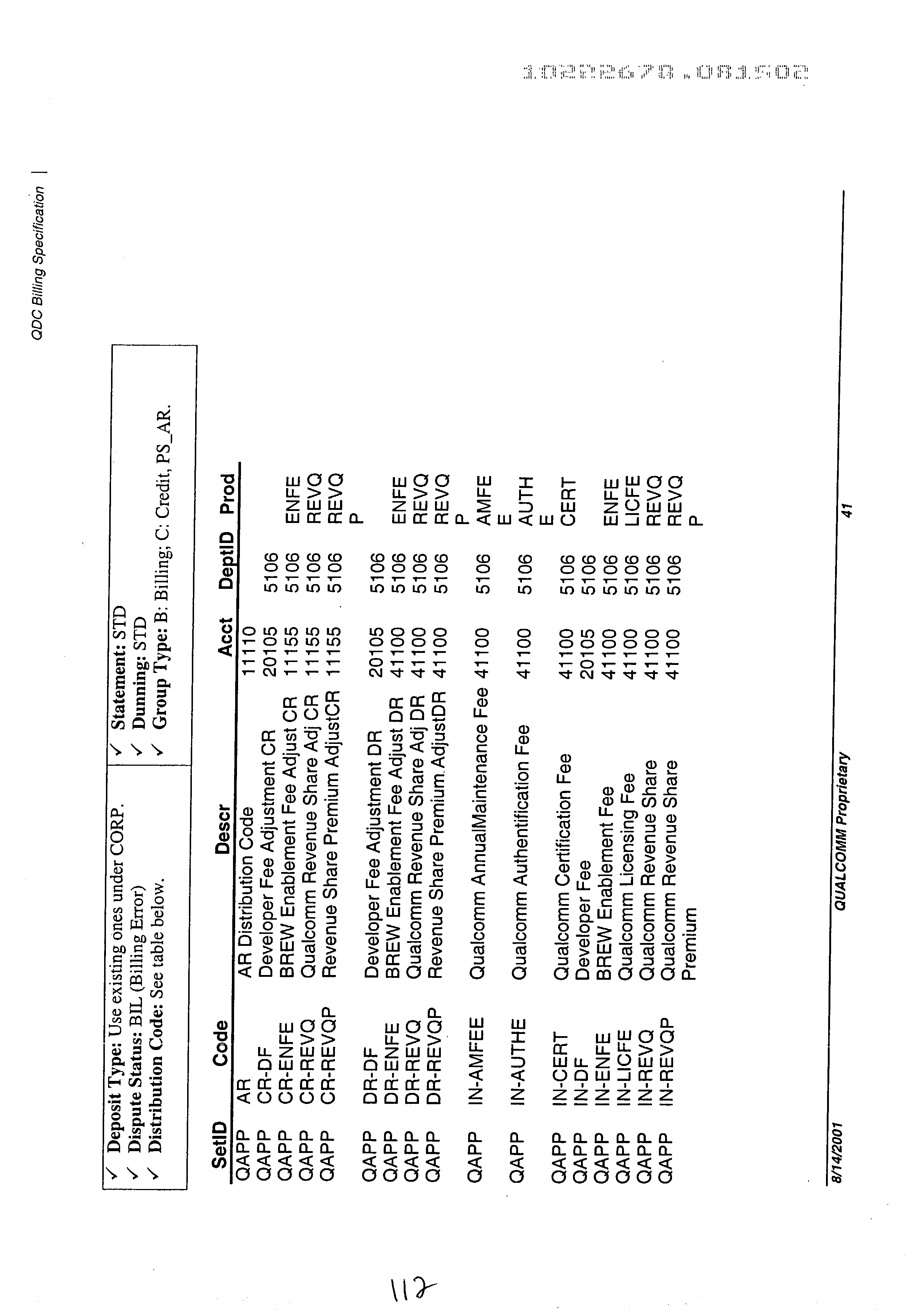 Figure US20030078886A1-20030424-P00108