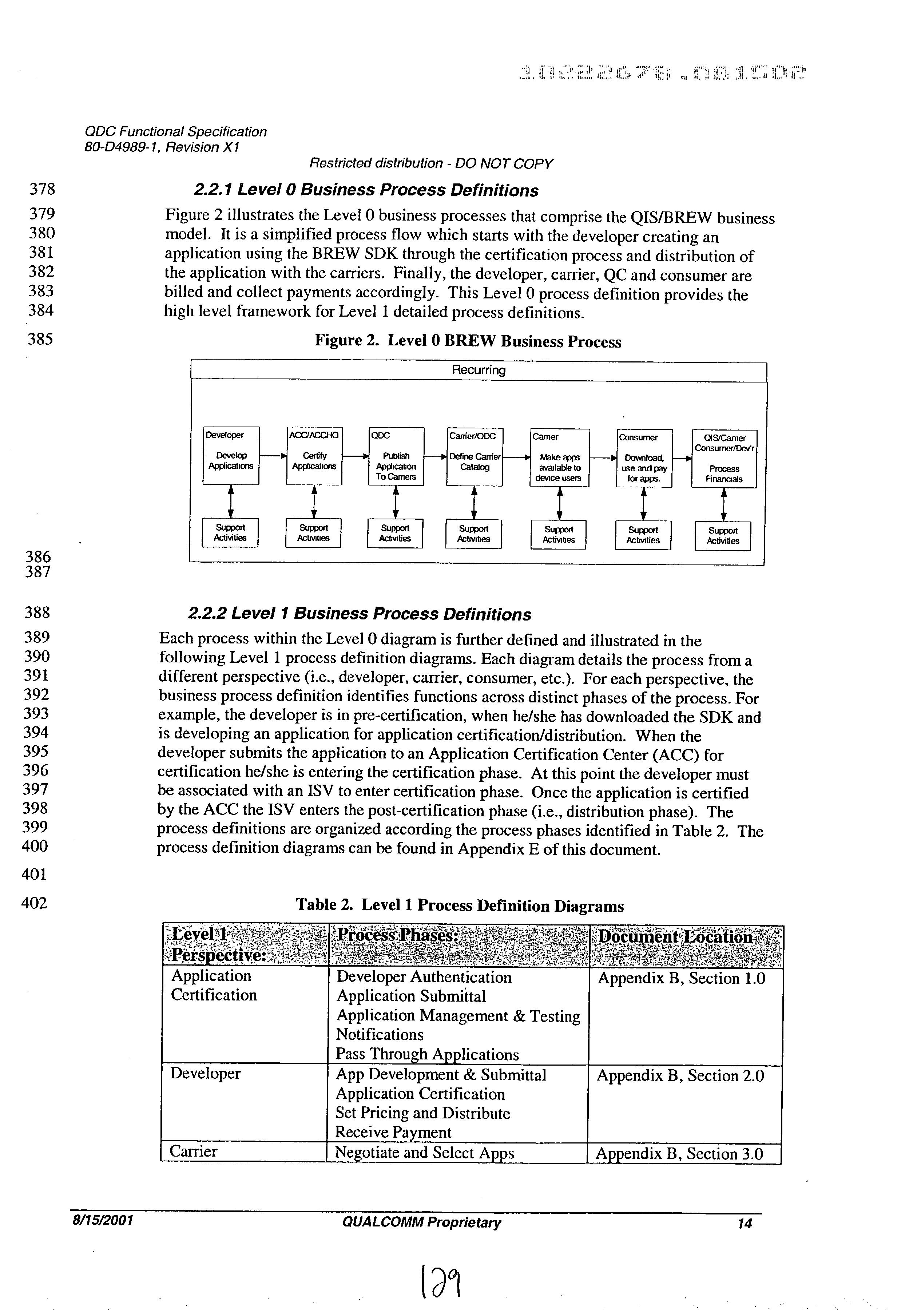 Figure US20030078886A1-20030424-P00125