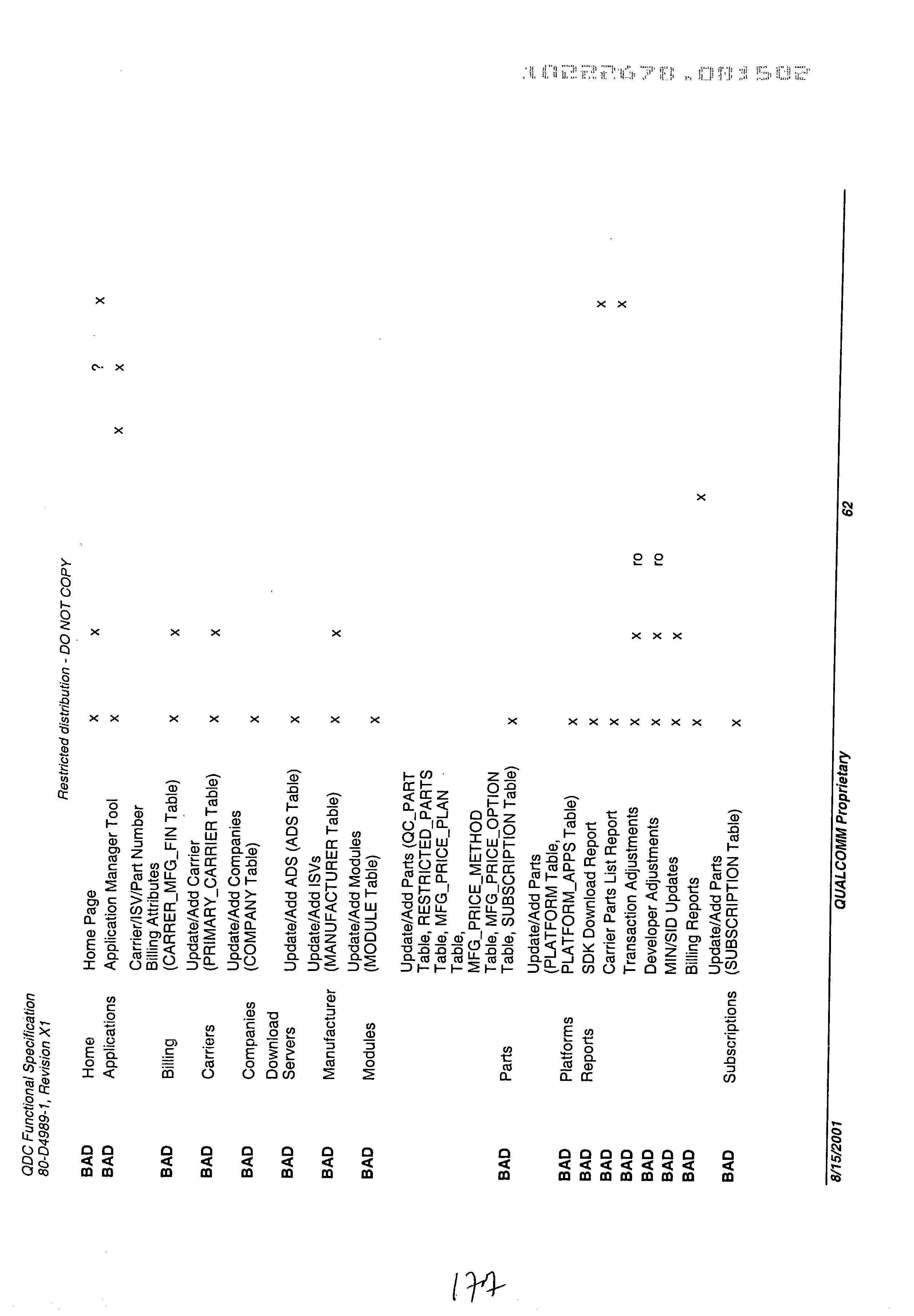 Figure US20030078886A1-20030424-P00173
