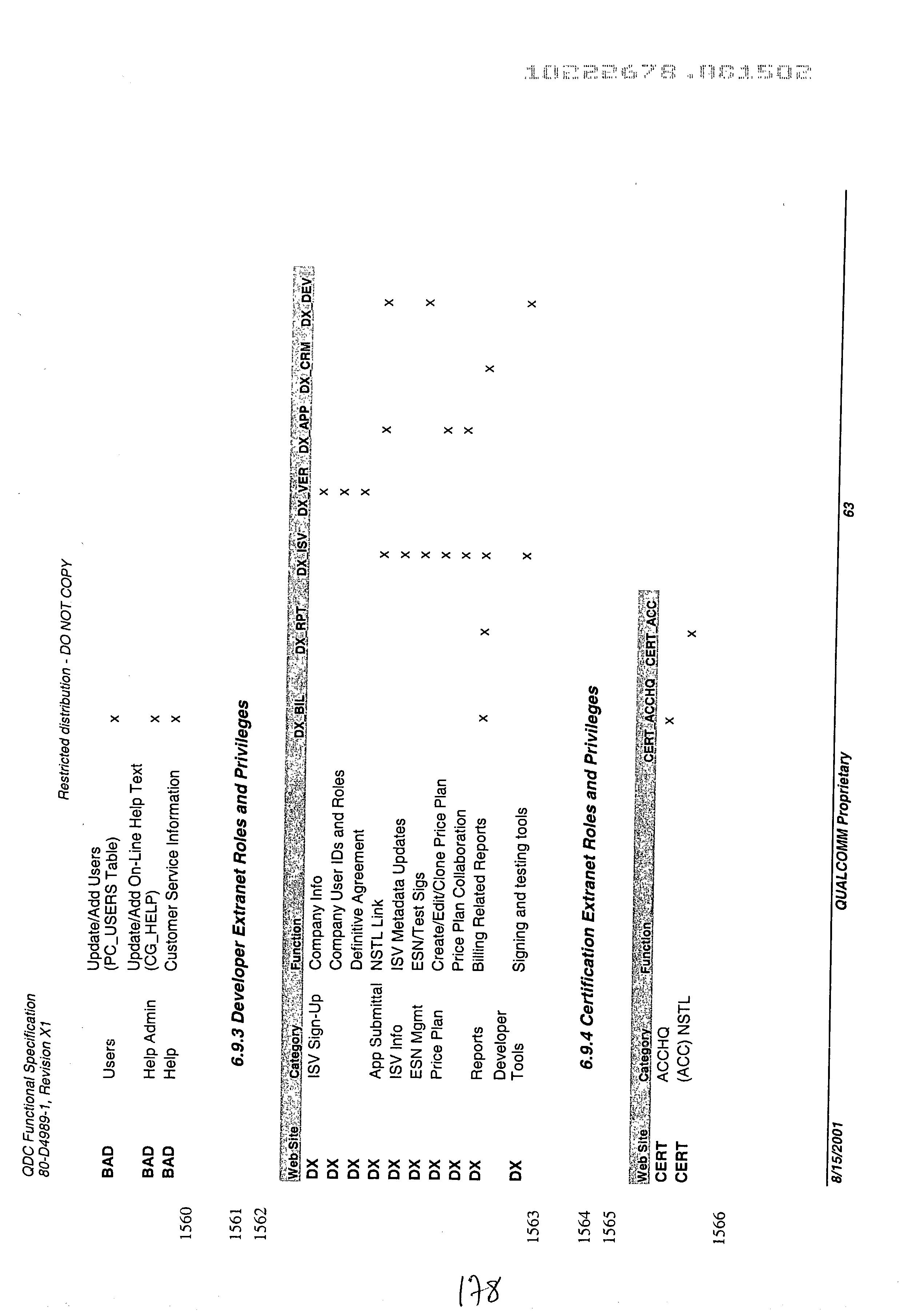 Figure US20030078886A1-20030424-P00174