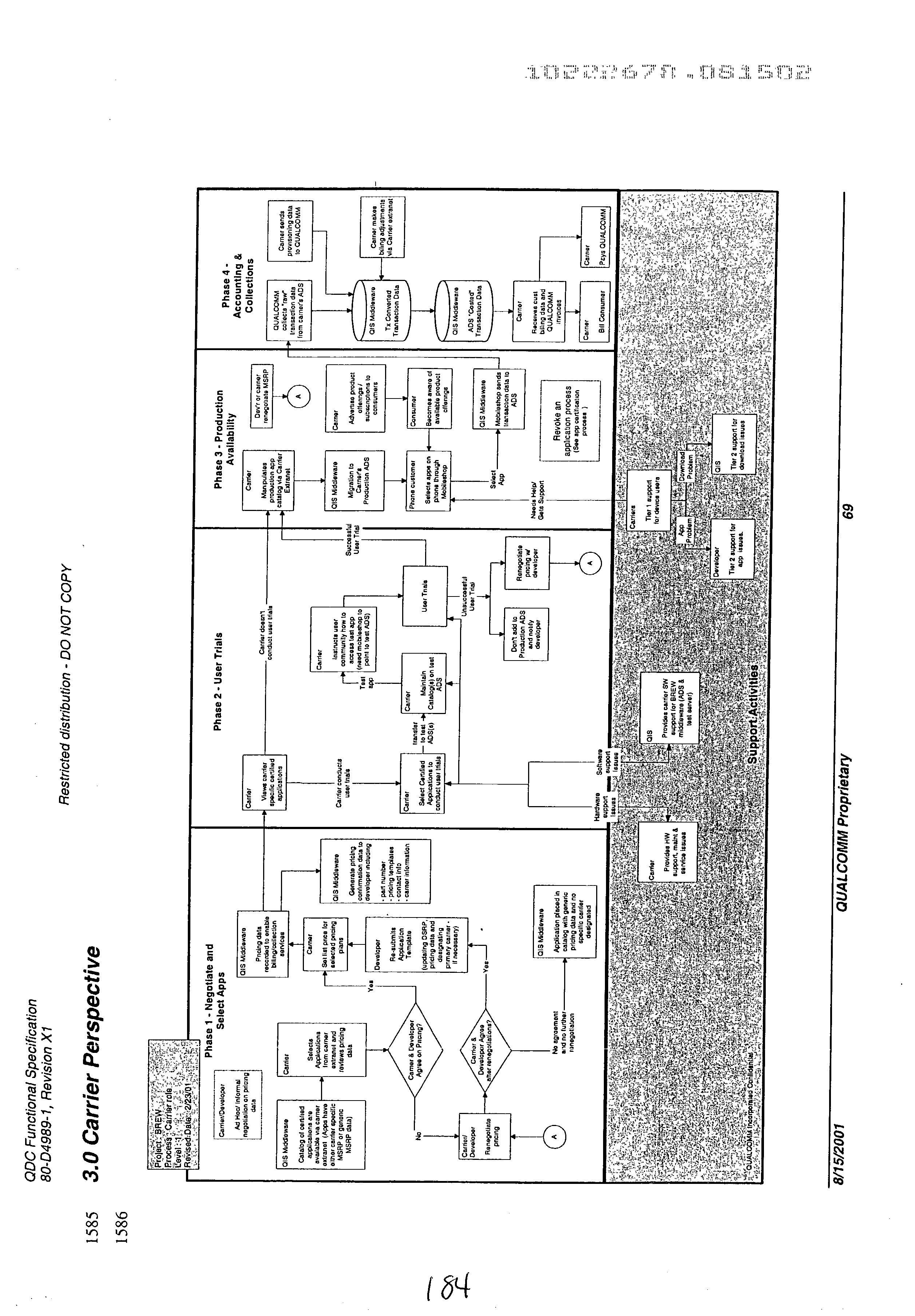 Figure US20030078886A1-20030424-P00180
