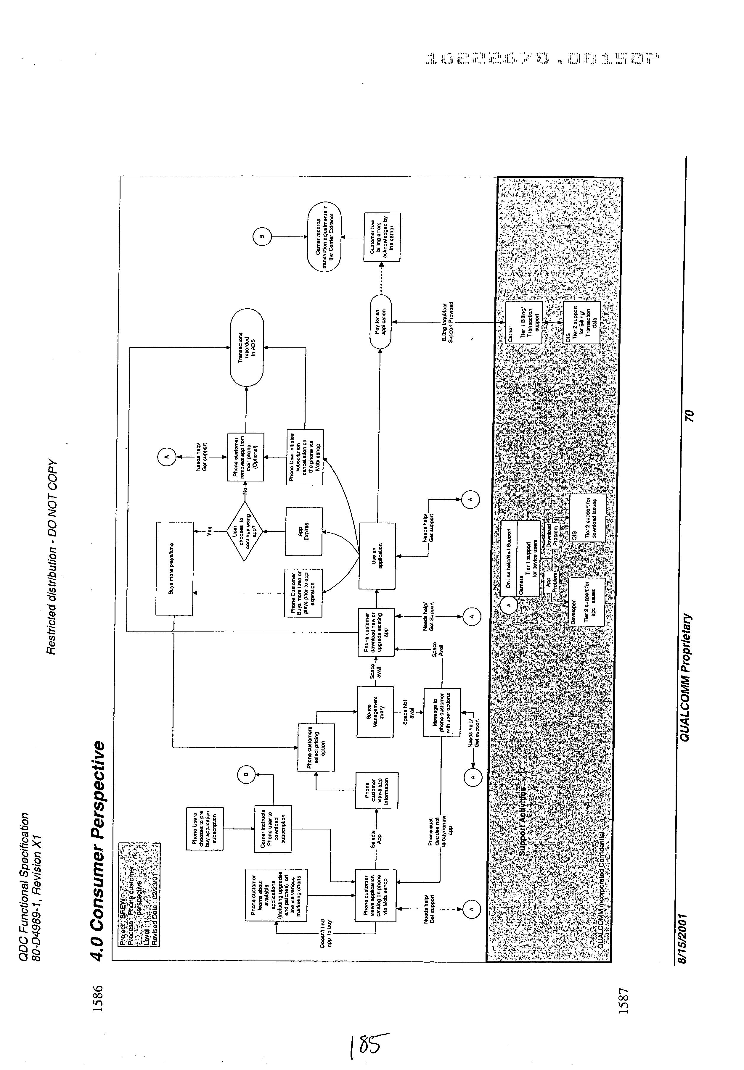 Figure US20030078886A1-20030424-P00181